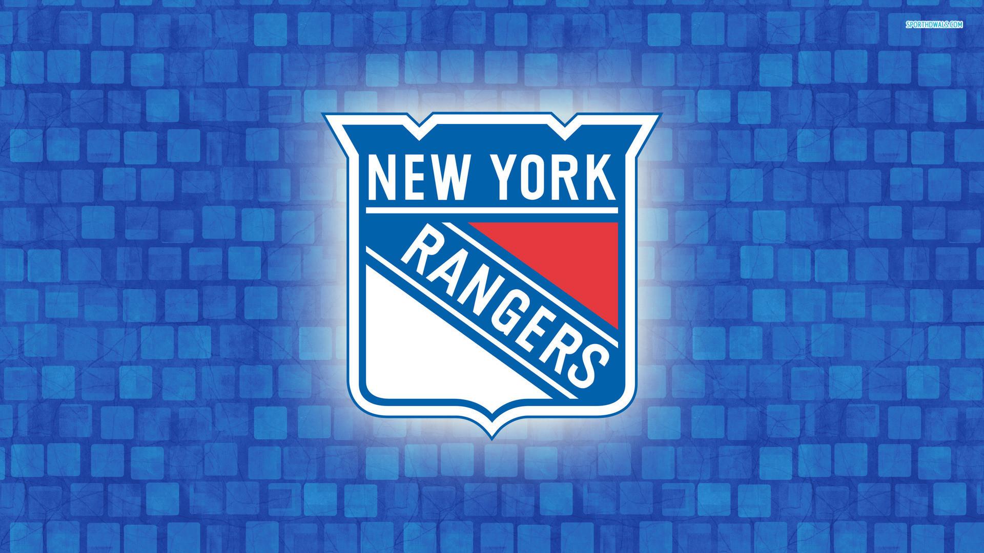 Philadelphia Flyers – NHL Team Wallpaper
