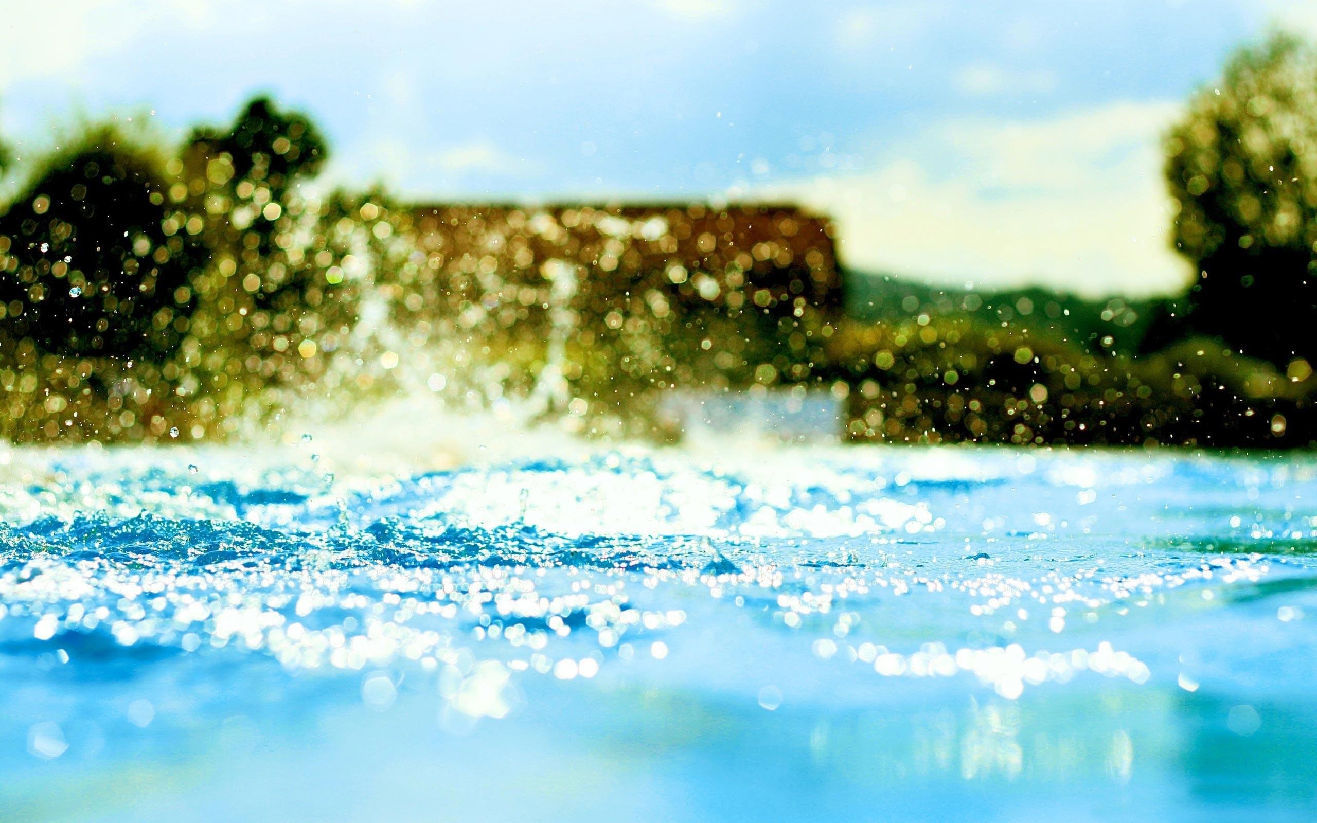 simple 13 swimming pools hd creativity