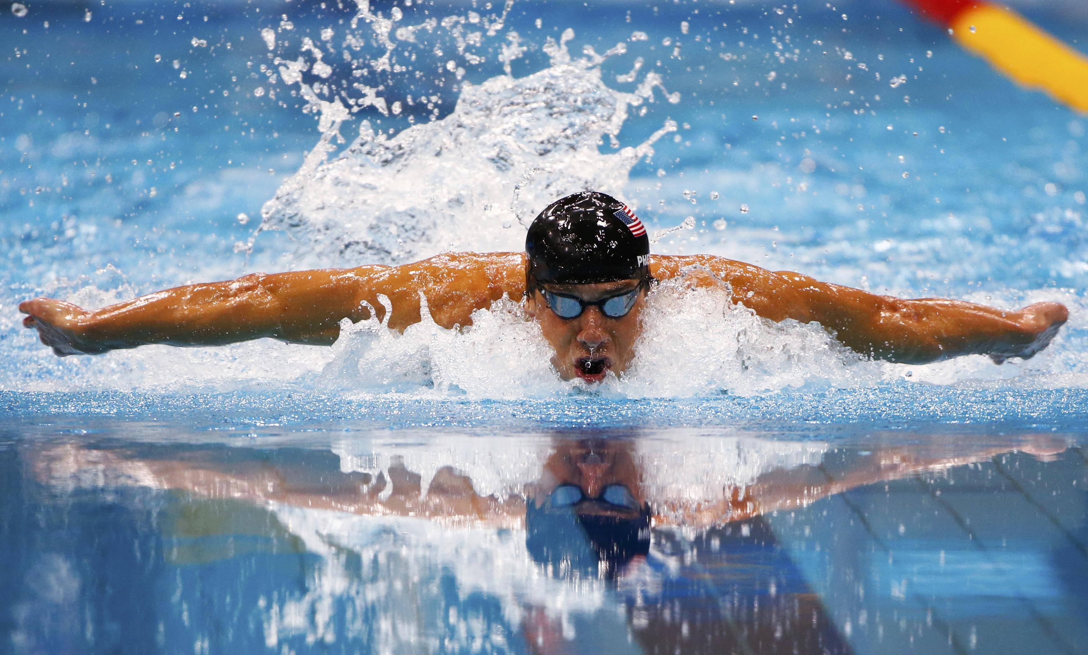 Swimming Wallpaper #902075 Swimming Wallpaper #902123 Swimming .