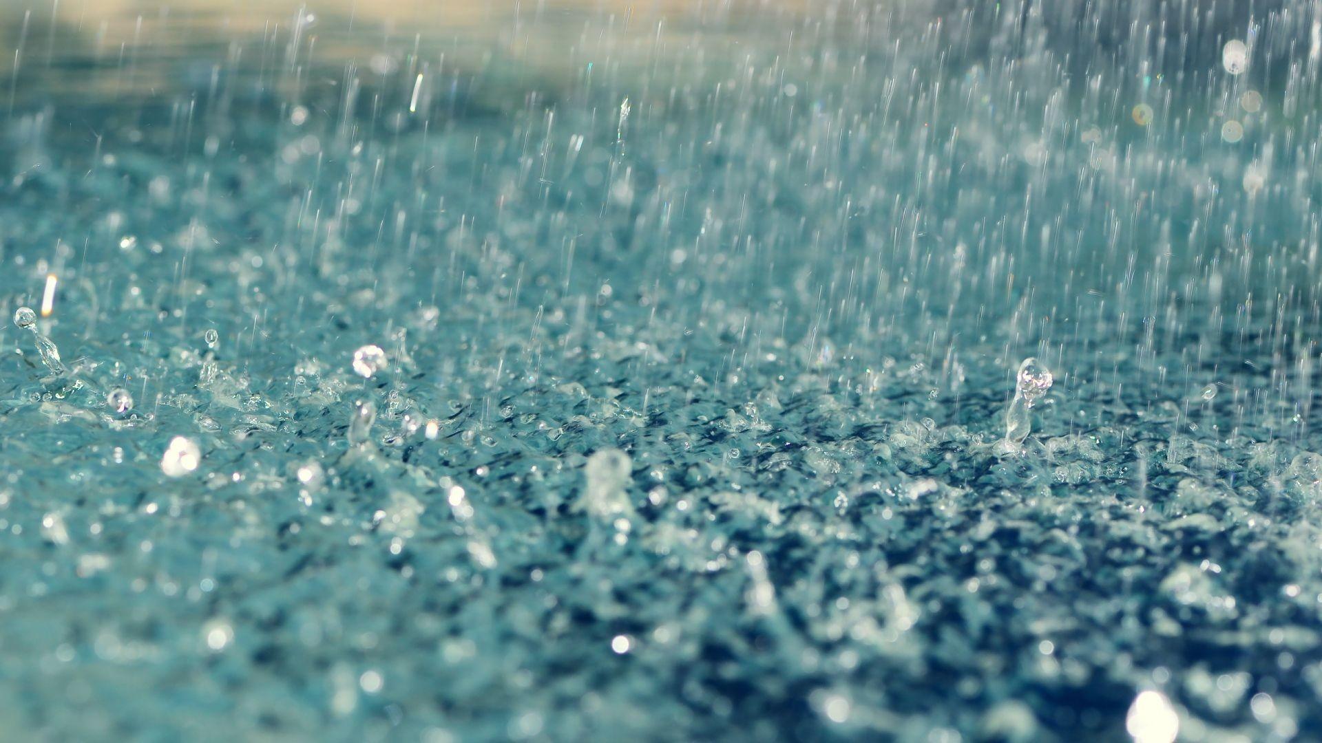 Full HD 1080p Rain Wallpapers HD, Desktop Backgrounds .