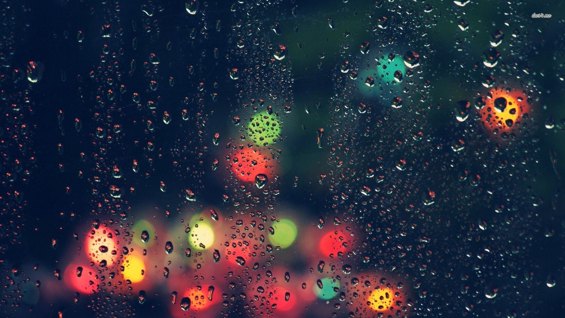 beyond the rainy window wallpaper – Photography wallpapers – #24254 .
