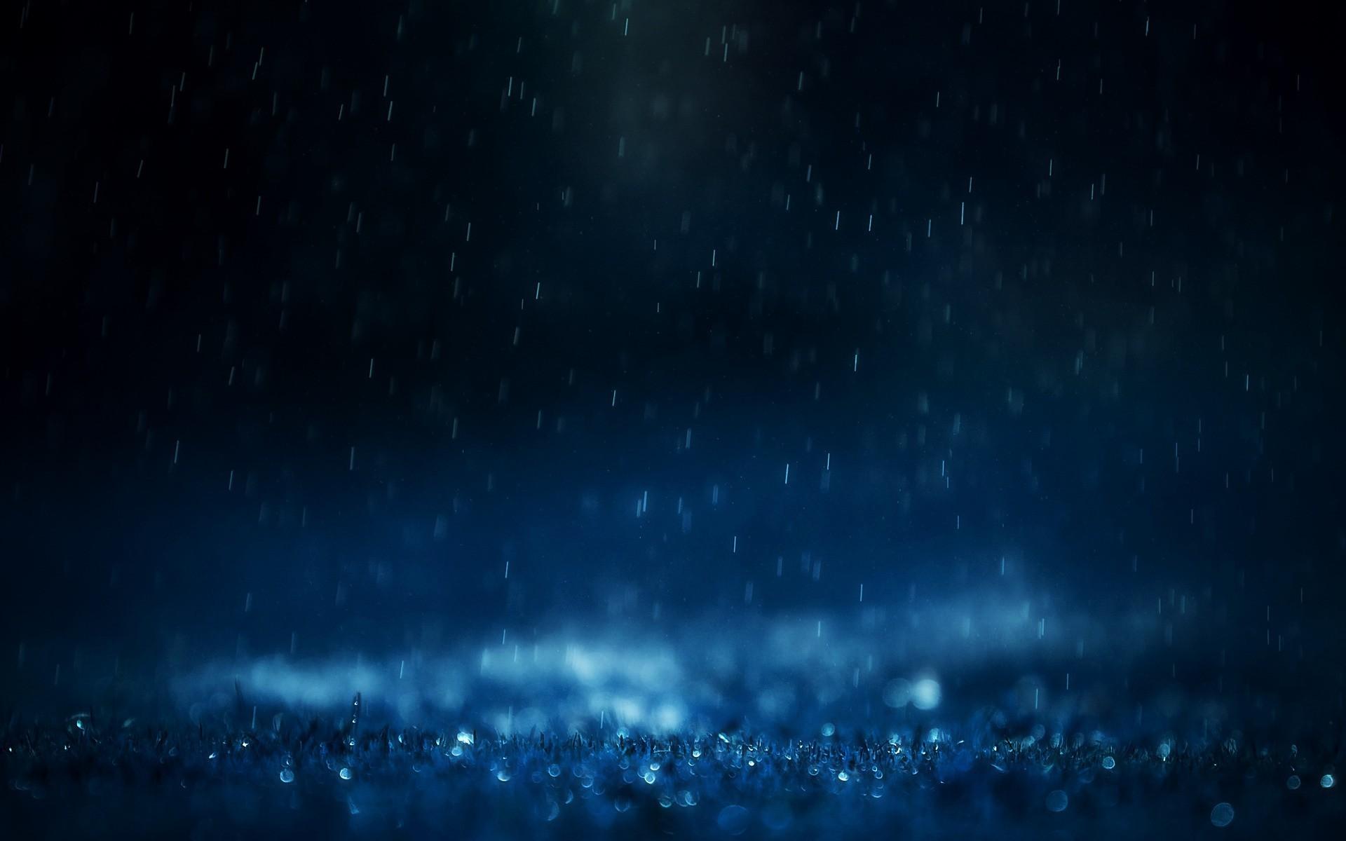 beautiful rain images. Â«Â«