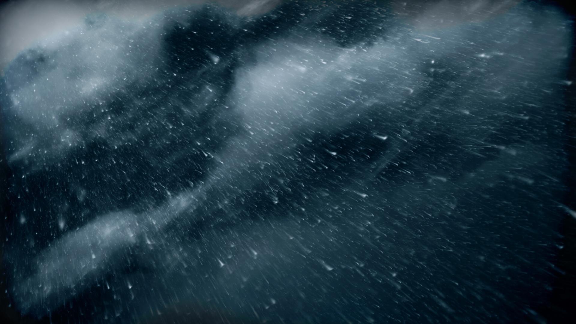 Raining, Desktop Screen Wallpapers, KuBiPeT Graphics