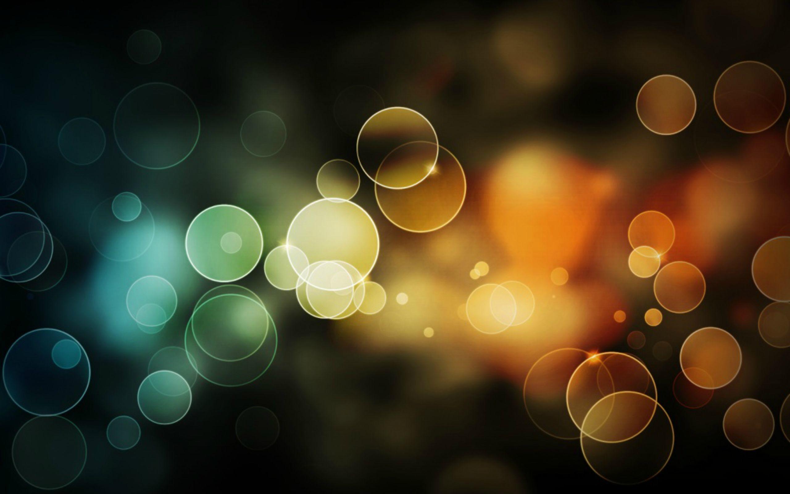 25+ best Wallpaper for macbook air ideas on Pinterest | Imac wallpaper, Macbook  air wallpaper and Laptop wallpaper