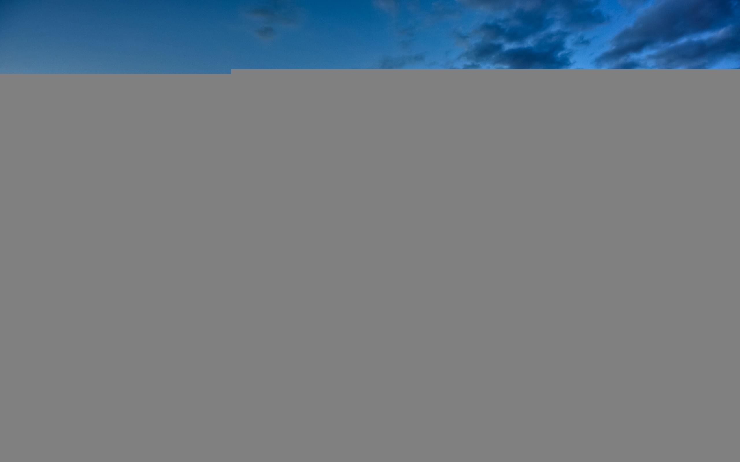 Best Mac Retina Wallpaper – WallpaperSafari