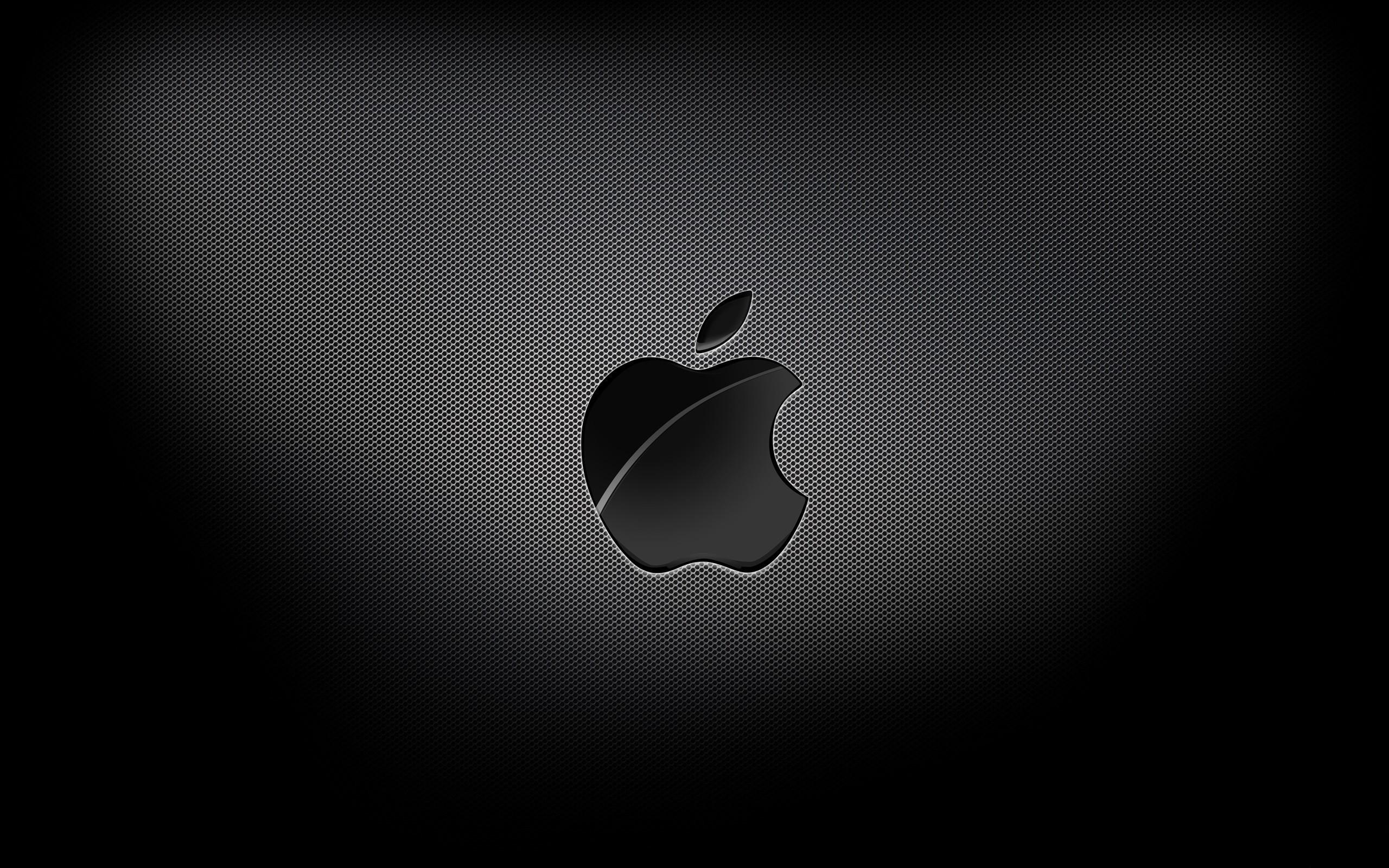 Download Macbook Air Wallpaper Hd: … Black Background Mac Wallpaper .