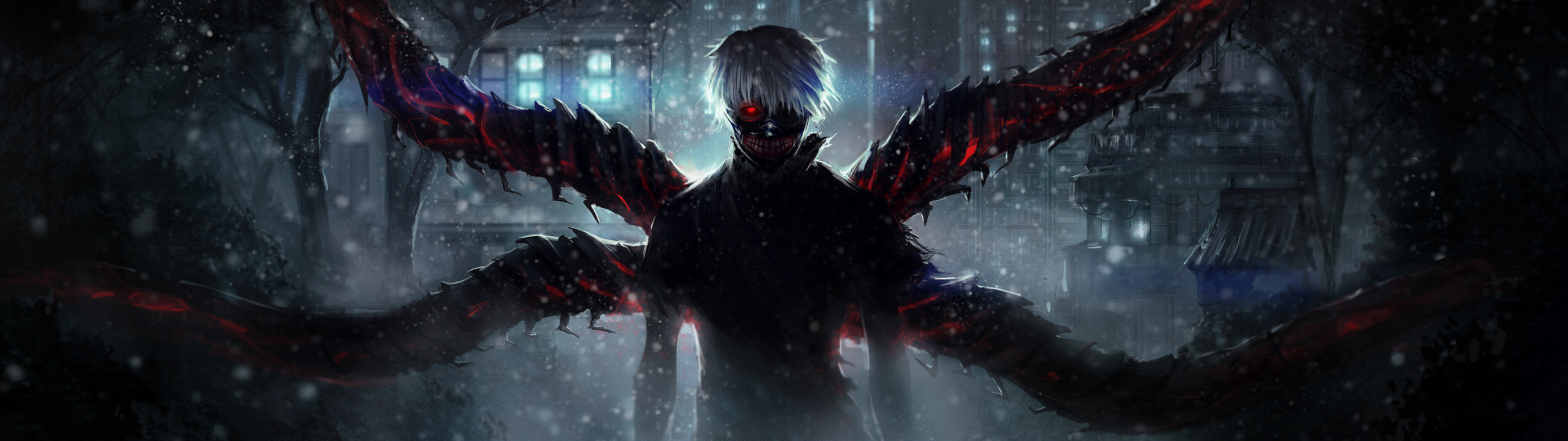 dual-monitor-anime (1)