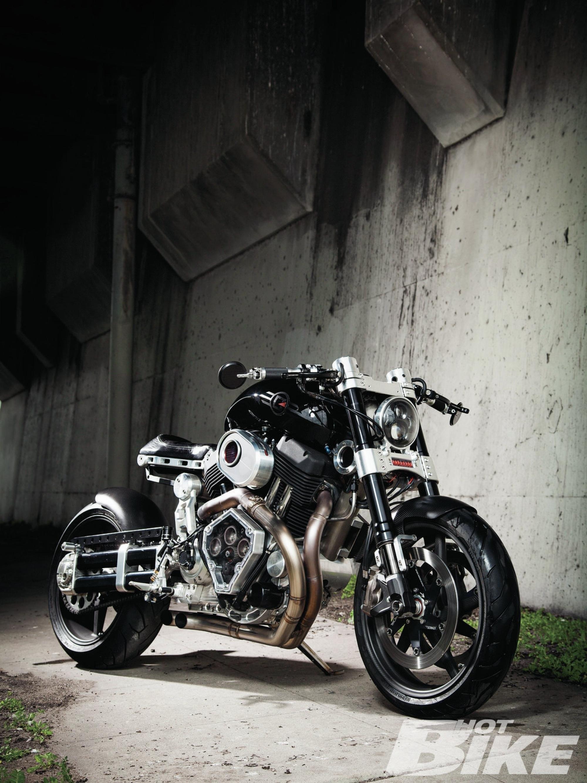 CONFEDERATE MOTORCYCLE superbike custom bike motorbike race racing hot rod  rods speedster cafe racer wallpaper     742651   WallpaperUP