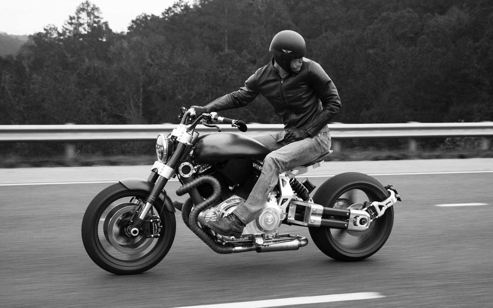 CONFEDERATE MOTORCYCLE superbike custom bike motorbike race racing hot rod  rods speedster cafe racer wallpaper     742620   WallpaperUP