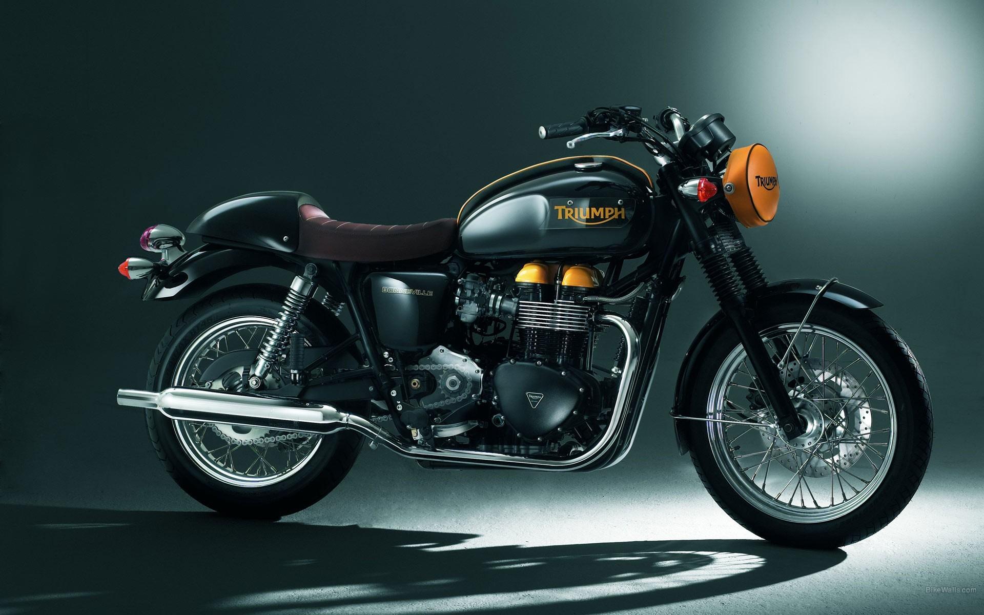 Bike motorbike old classic triumph motorbikes motorbikes cafe racer  wallpaper     8913   WallpaperUP