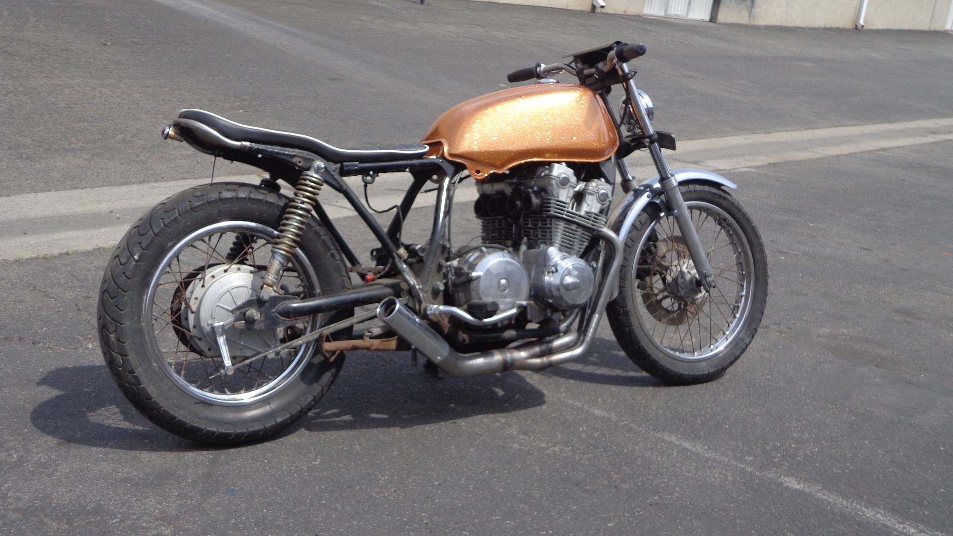 Honda Cb500t Cafe Racer Wallpaper 4 Jpg 1920 1080 Motorcycles