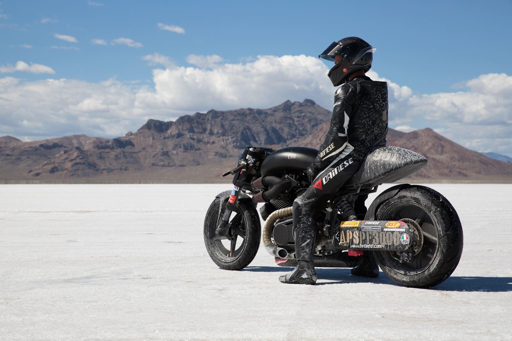 CONFEDERATE MOTORCYCLE superbike custom bike motorbike race racing hot rod  rods speedster cafe racer wallpaper     742664   WallpaperUP
