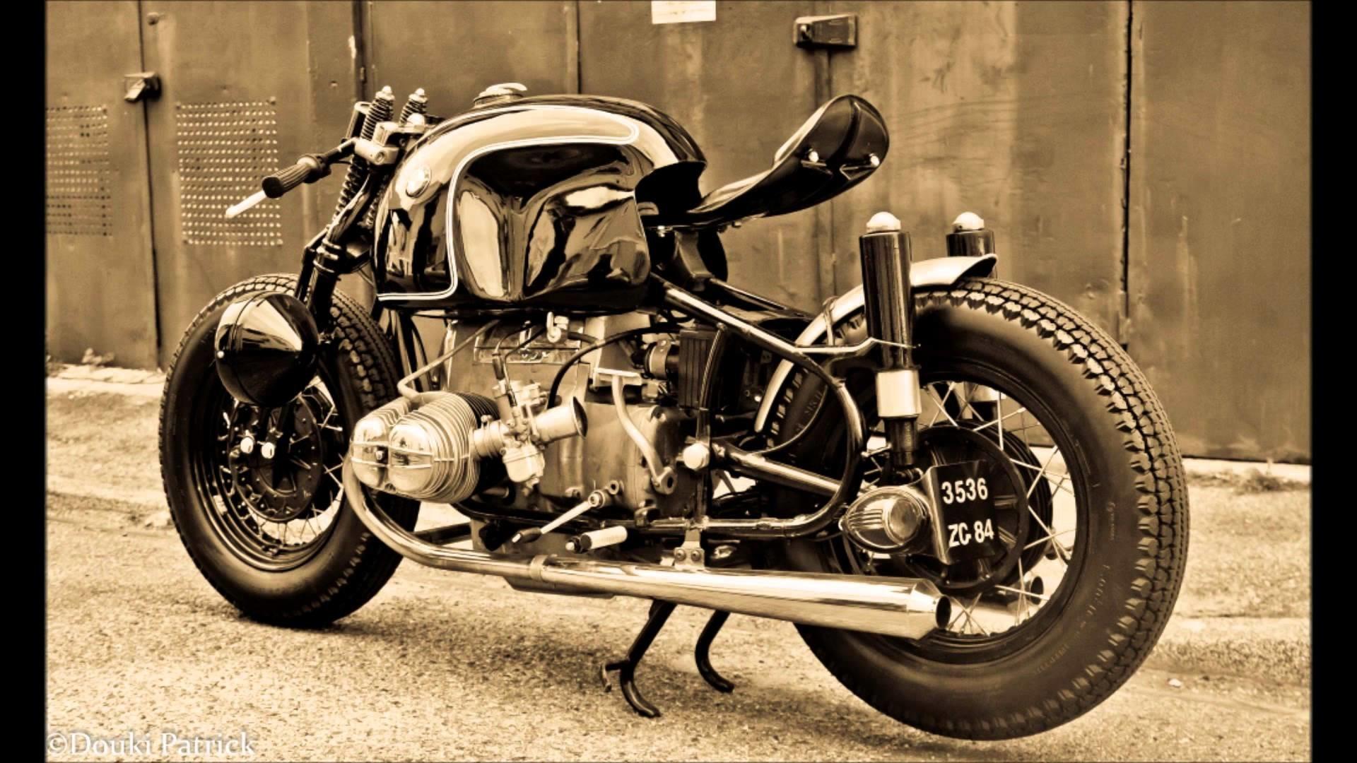 Une Honda VT 500 E custom signée Micho's Garage Motorcycles : good job !    MotorBikes … nude & beautiful / Motorräder … nackt & wunderschön    Pinterest …