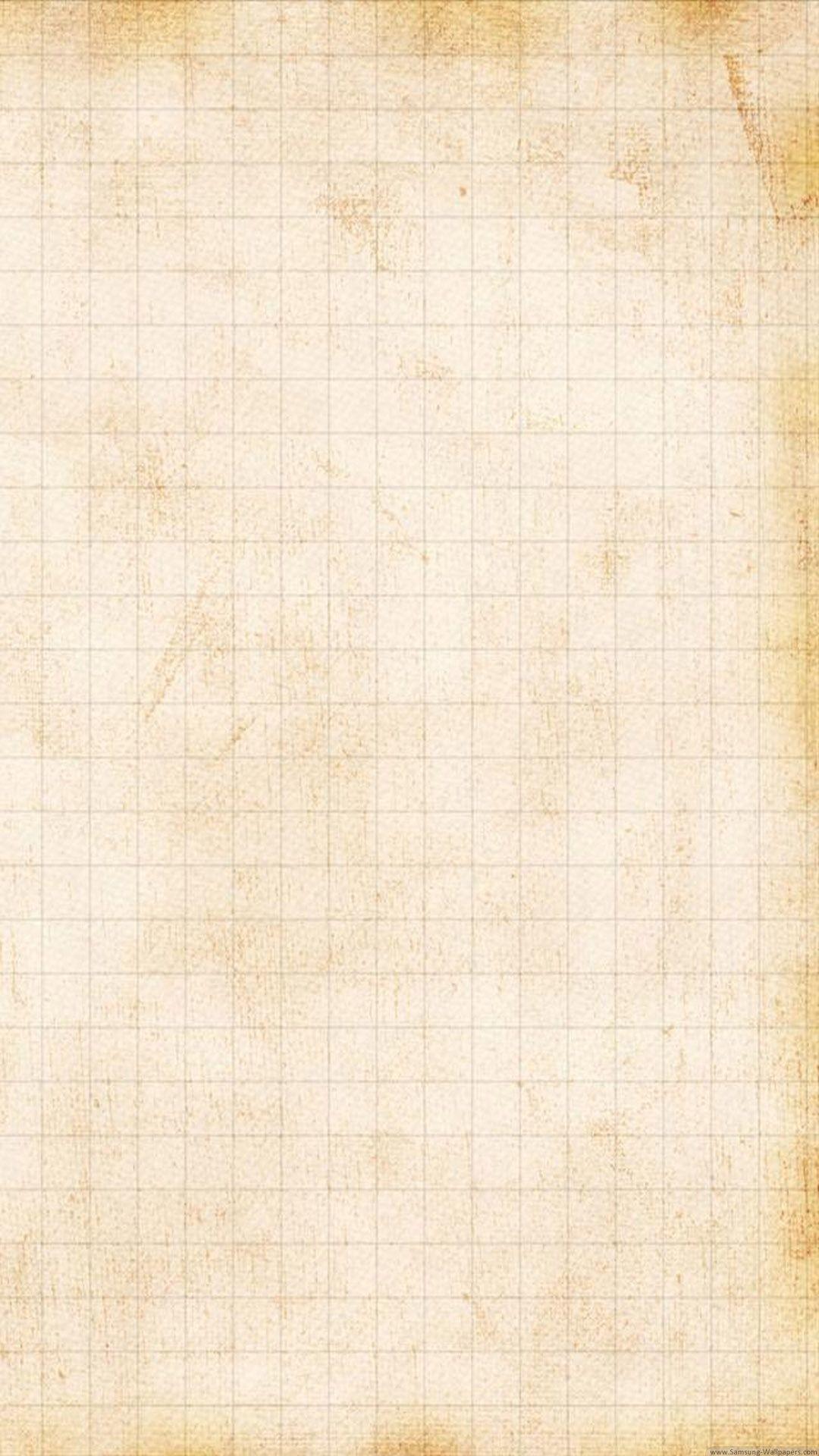 wallpaper-notebook