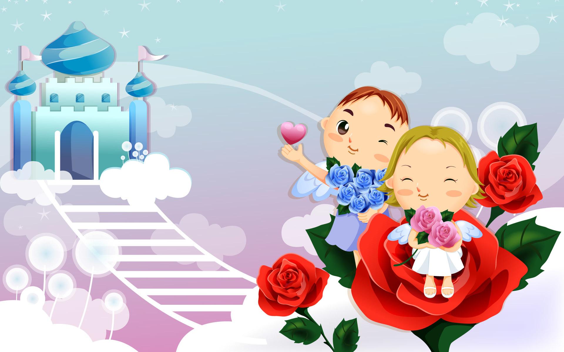 cute cartoons wallpapers for boys Cartoons Pinterest Cartoon