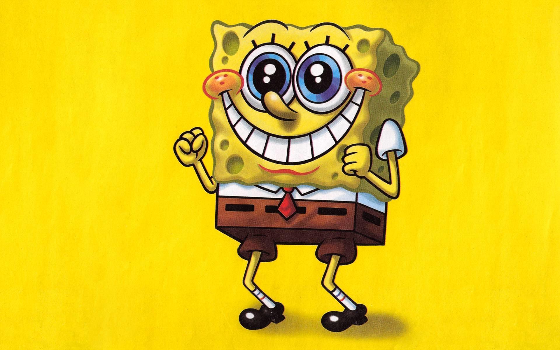 Spongebob Wallpapers – Full HD wallpaper search – page 8