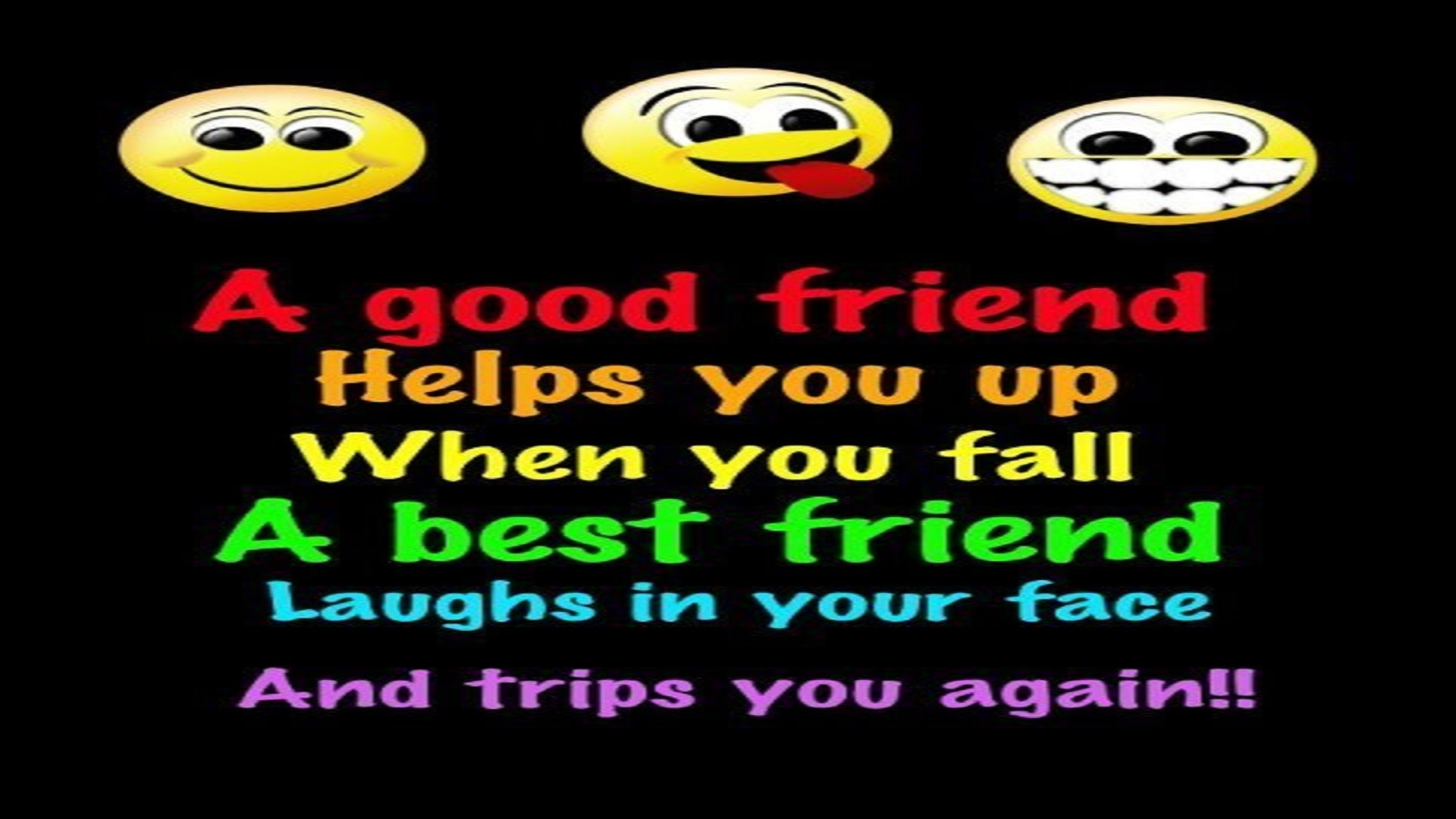 best-friends-friends-funny-life-quotes-free-hd-