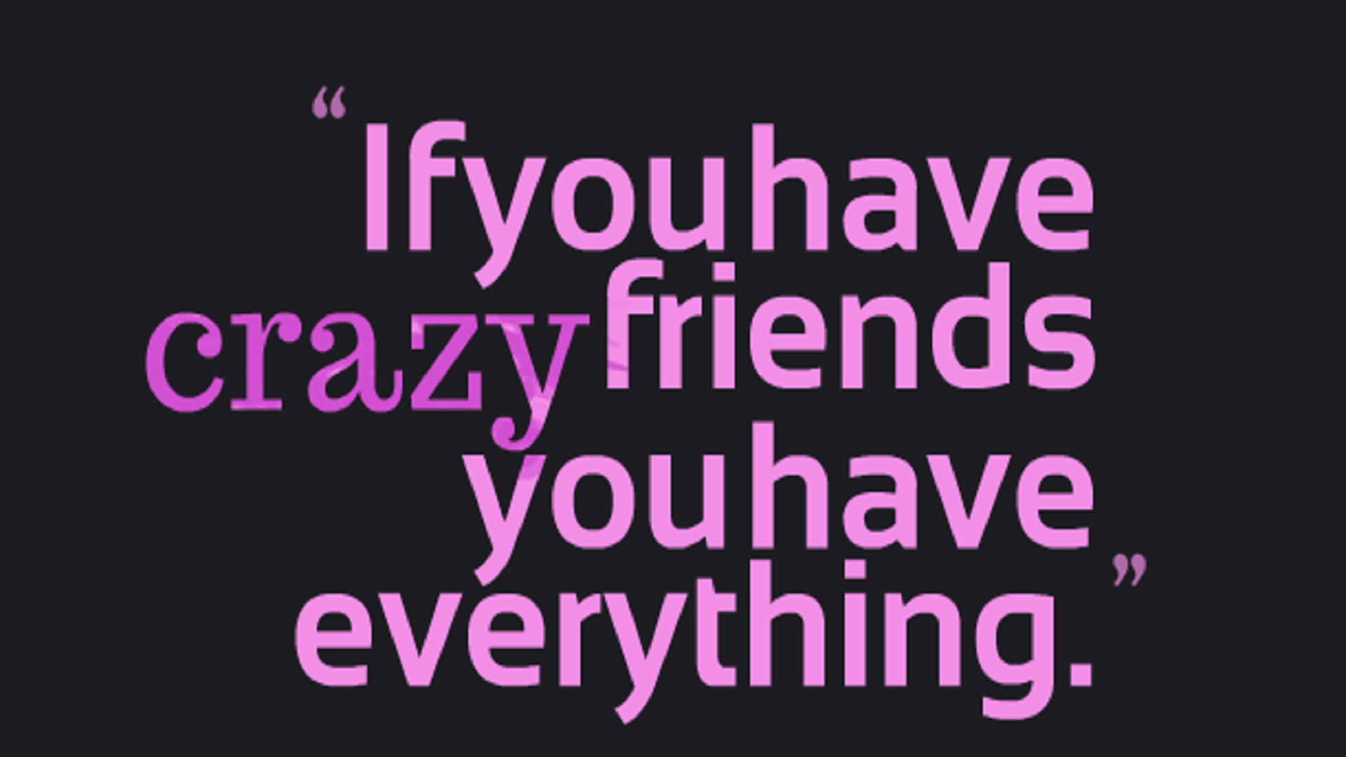 … Funny-Quotes-For-Friends-Pictures-free-hd-wallpapers …