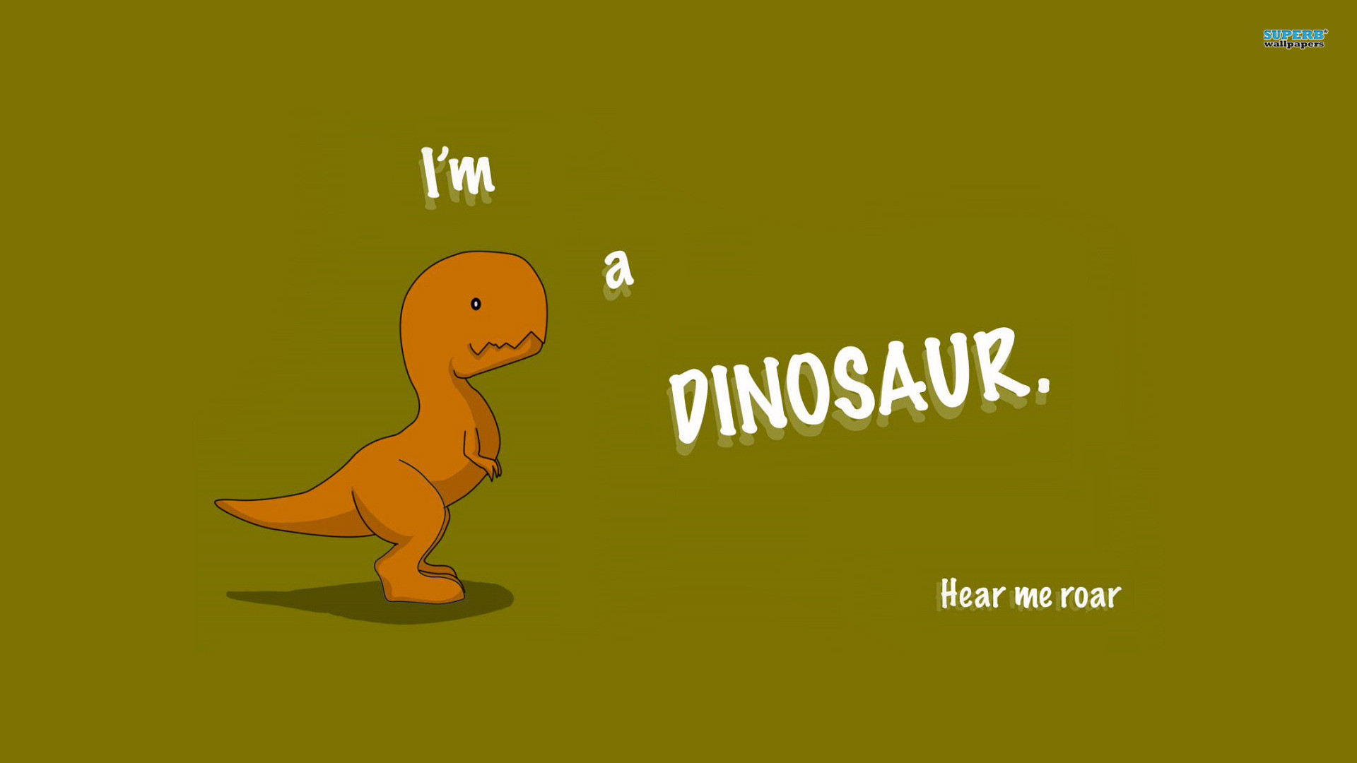 Funny Wallpapers With Quotes. Funny Wallpapers For Kids.