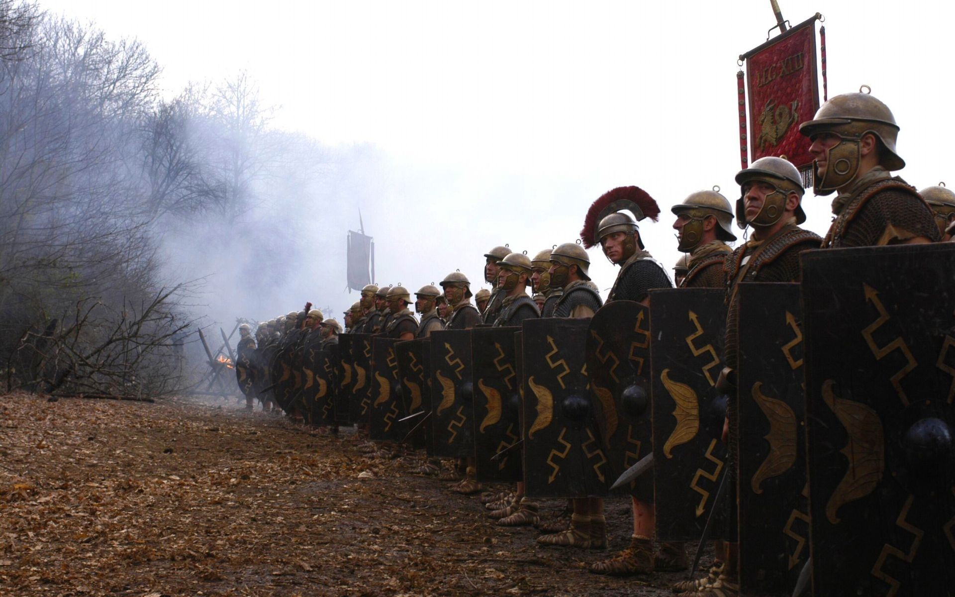 Roman Legion Wallpaper Tv show – rome wallpaper