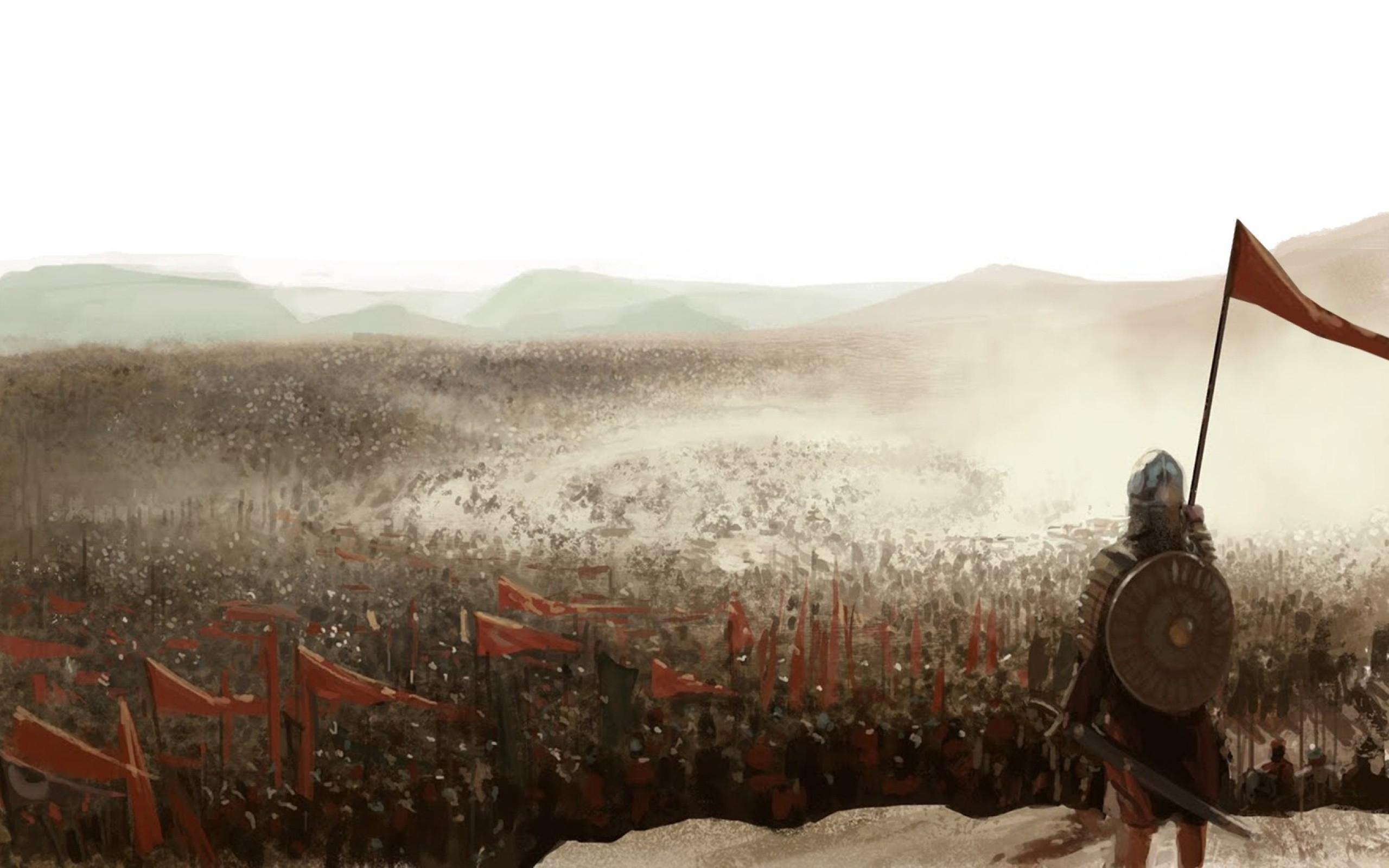 roman army wallpaper close – photo #10