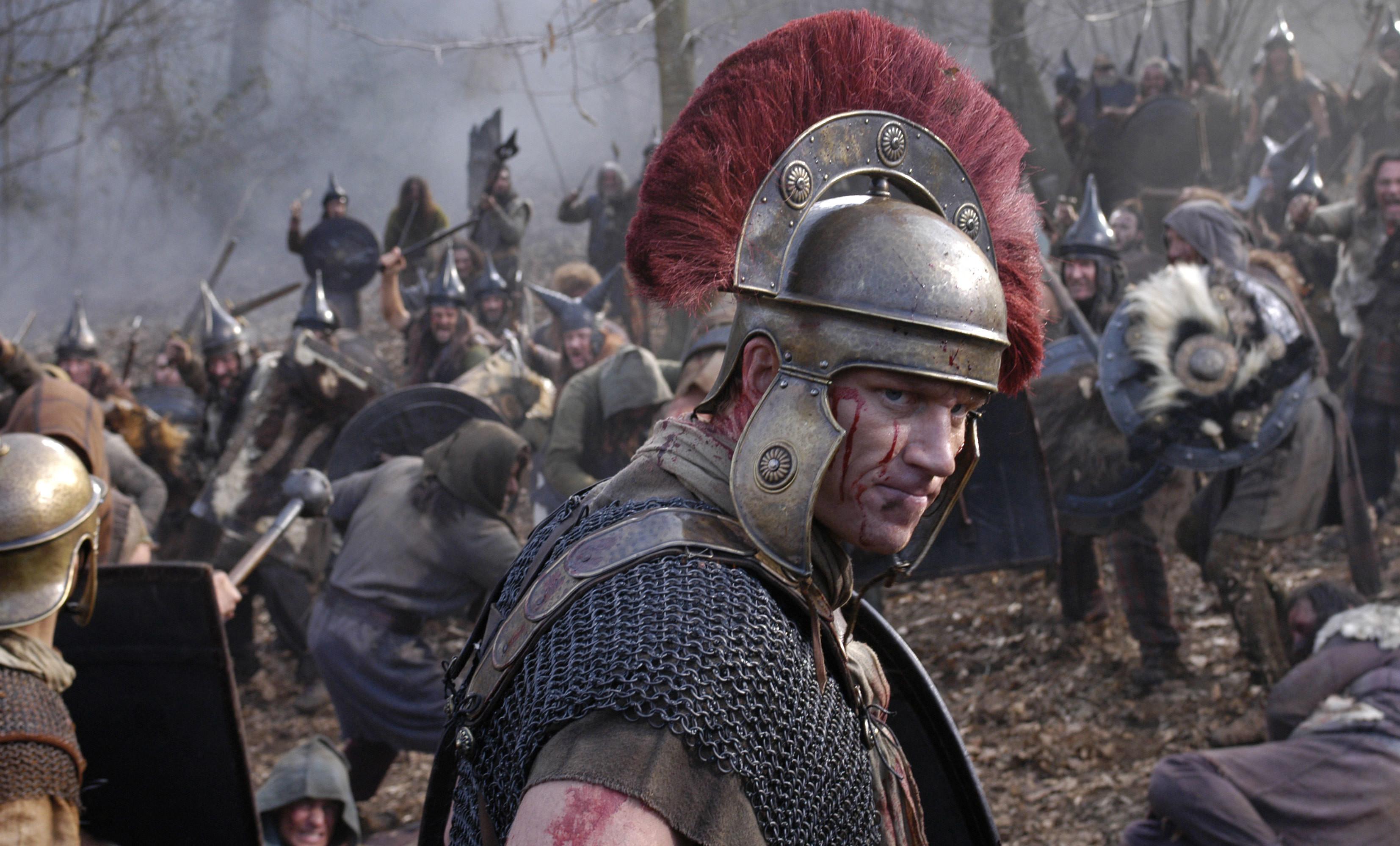 498679b9116b34313fb8a0e5a0a2d076.jpg (3307×1999)   Legions of Rome    Pinterest   Rome, Roman legion and Ancient rome