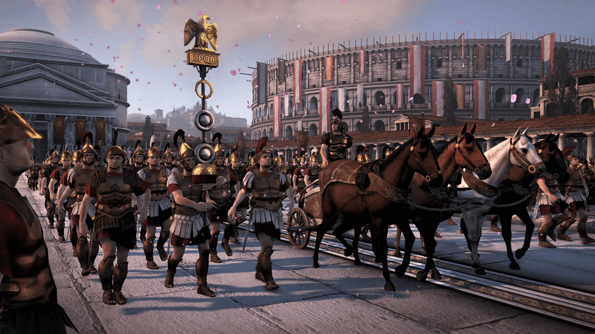 Roman centurion wallpaper   1680×1050   #10947