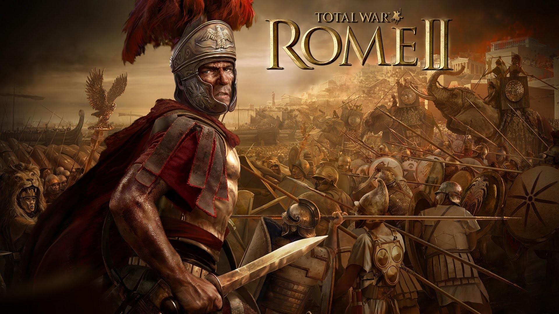 Spartan Soldier Wallpaper