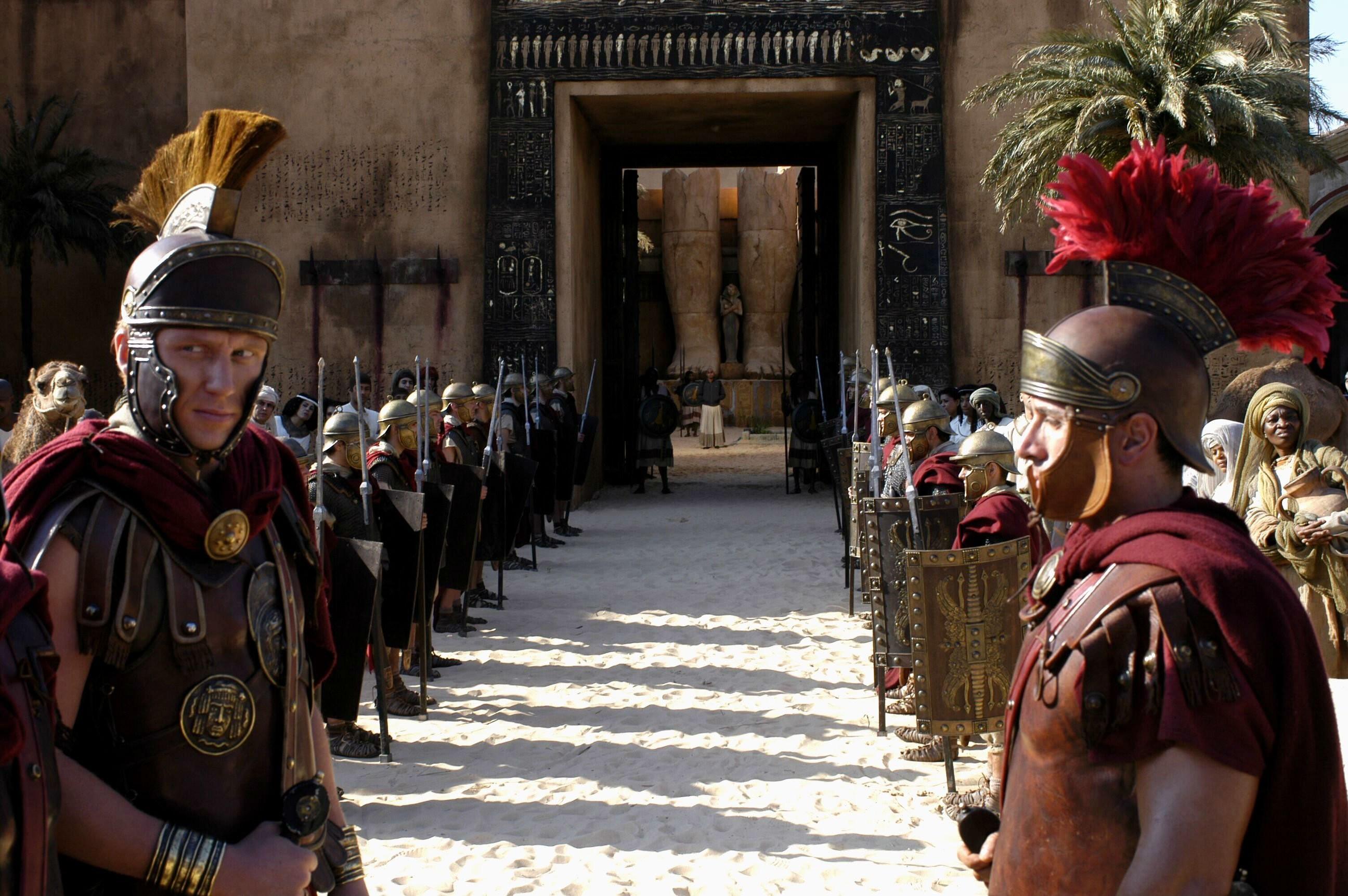 ROME action drama history hbo roman television series (32) wallpaper      337602   WallpaperUP