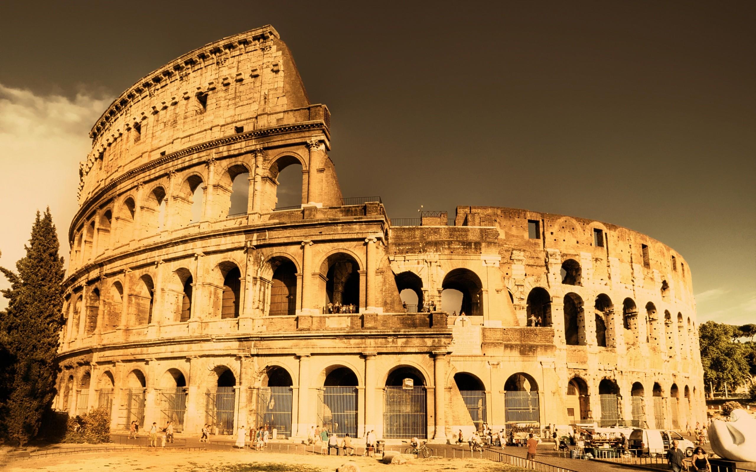 Roman Legion Wallpaper 2560×1600