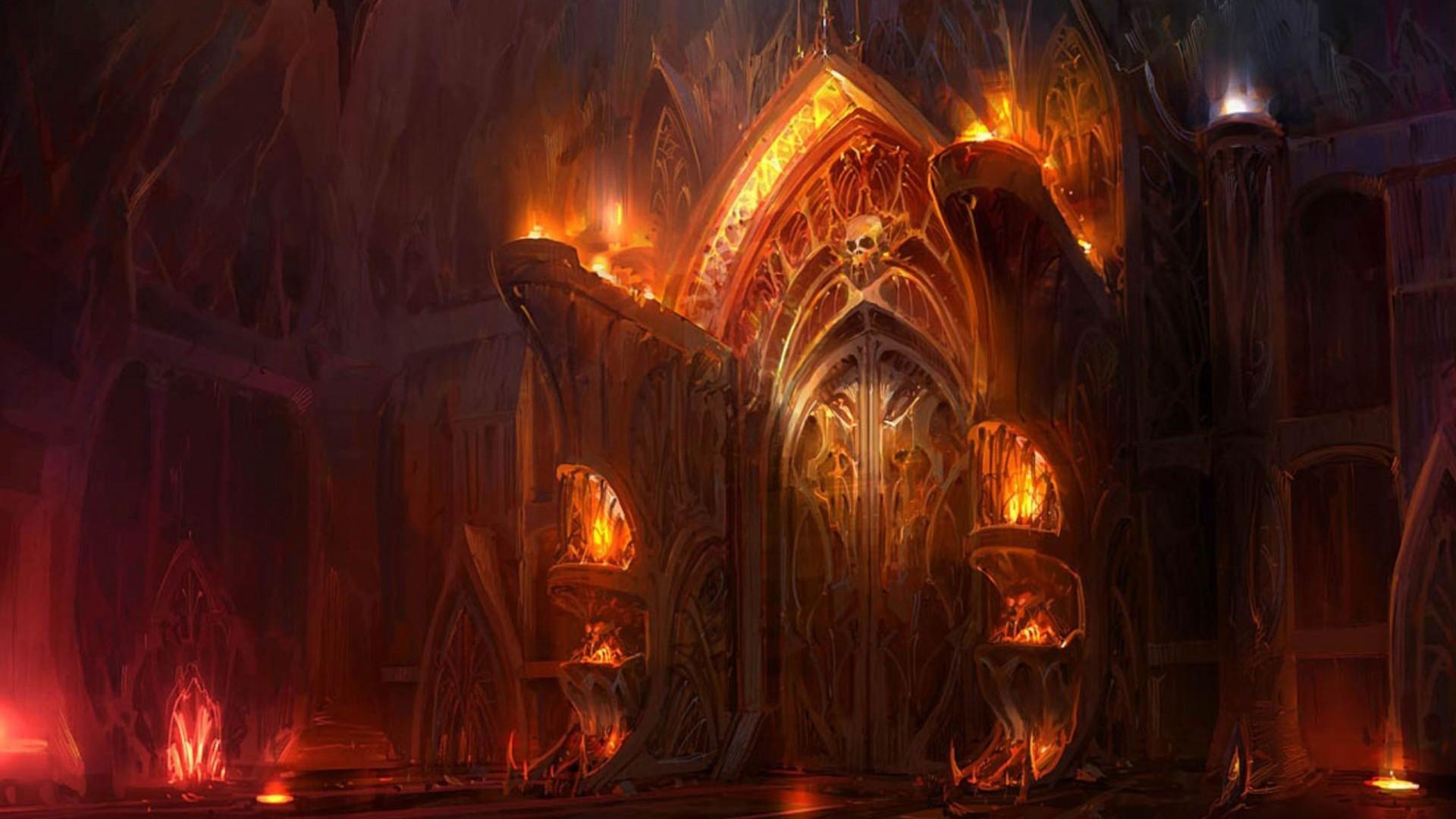 … 5009006_143036734261_Gate-OF-the-Hell-HD-wallpaper.jpg …