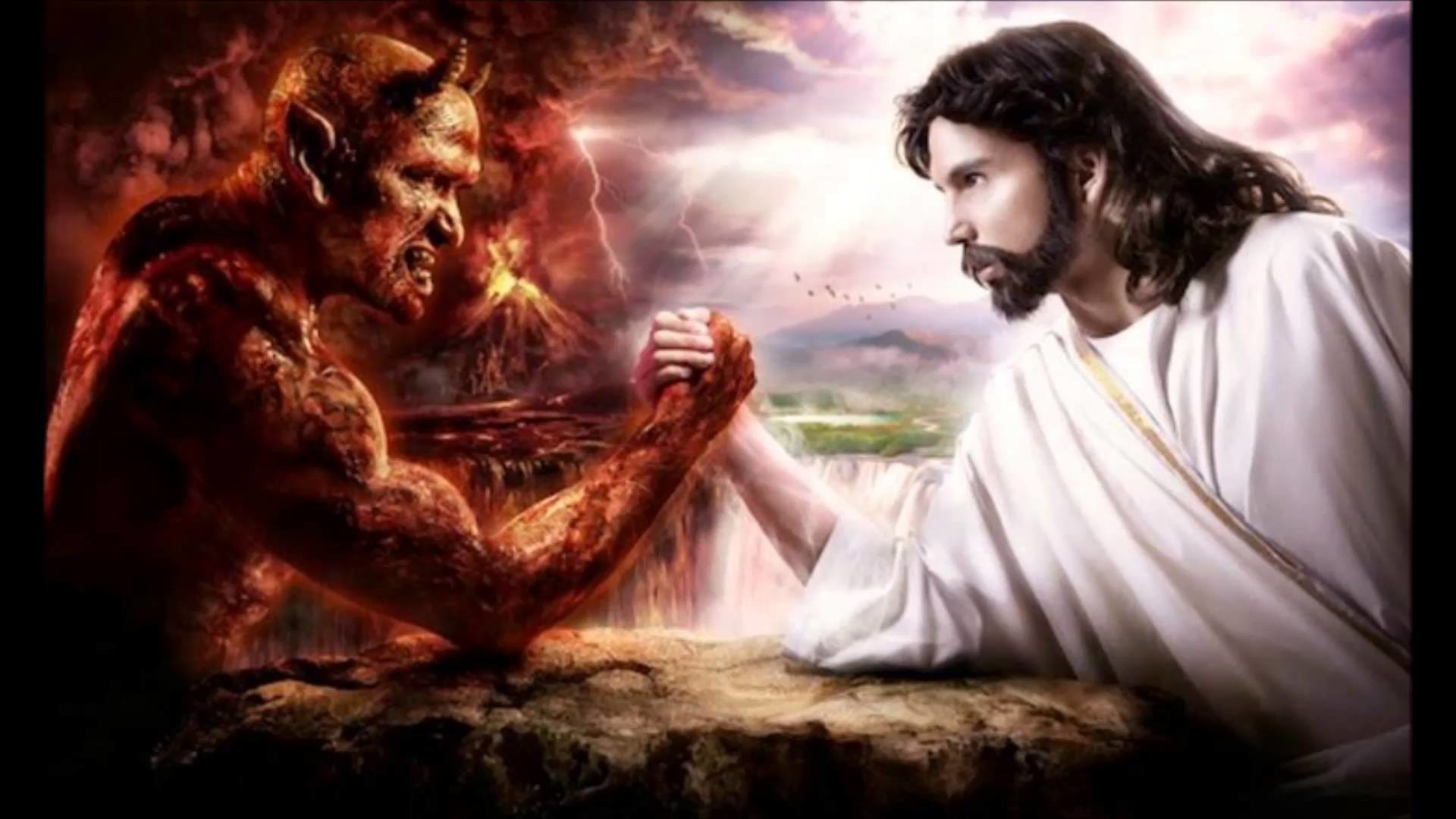 hell vs heaven fl studio 12