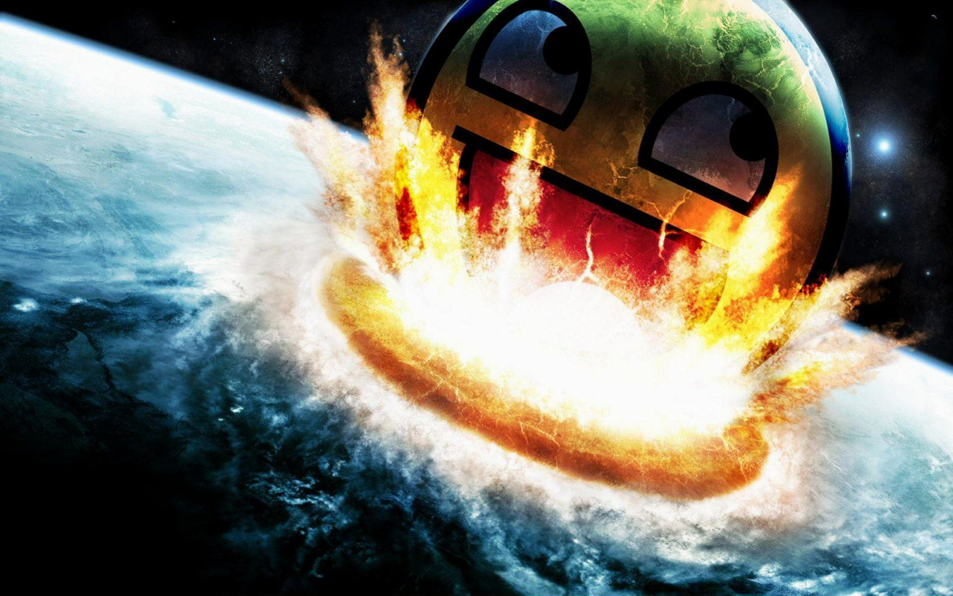 wallpaper.wiki-Backgrounds-Epic-Face-PIC-WPB006398