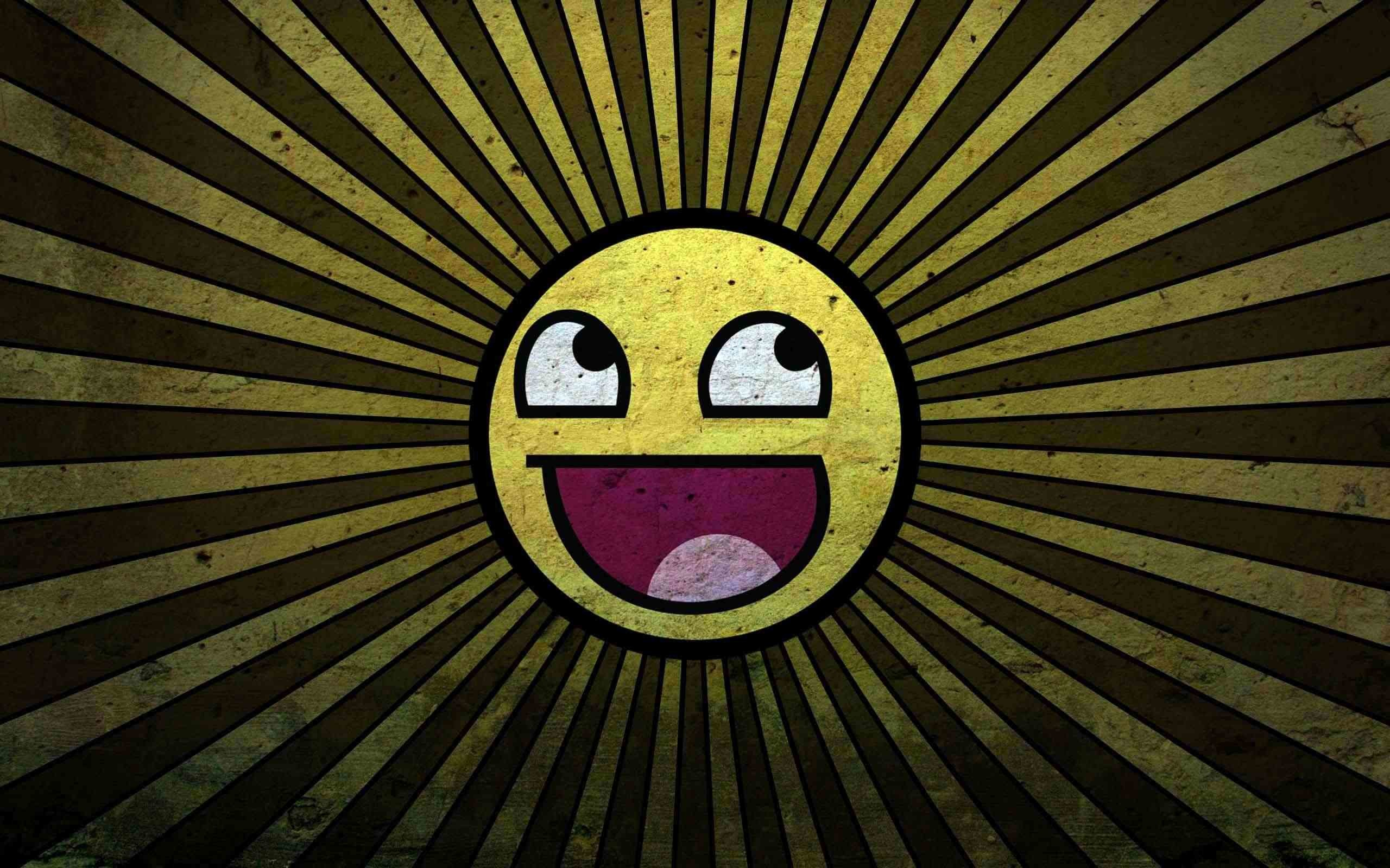 wallpaper.wiki-Epic-Face-Backgrounds-Free-Download-PIC-