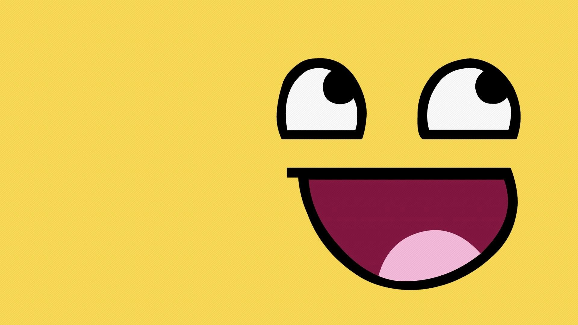 wallpaper.wiki-Free-Epic-Face-Backgrounds-PIC-WPB002876