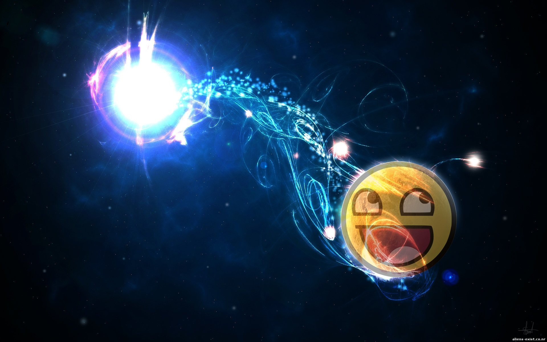 free Awesome Face wallpaper, resolution : 1920 x tags: Awesome, Face.