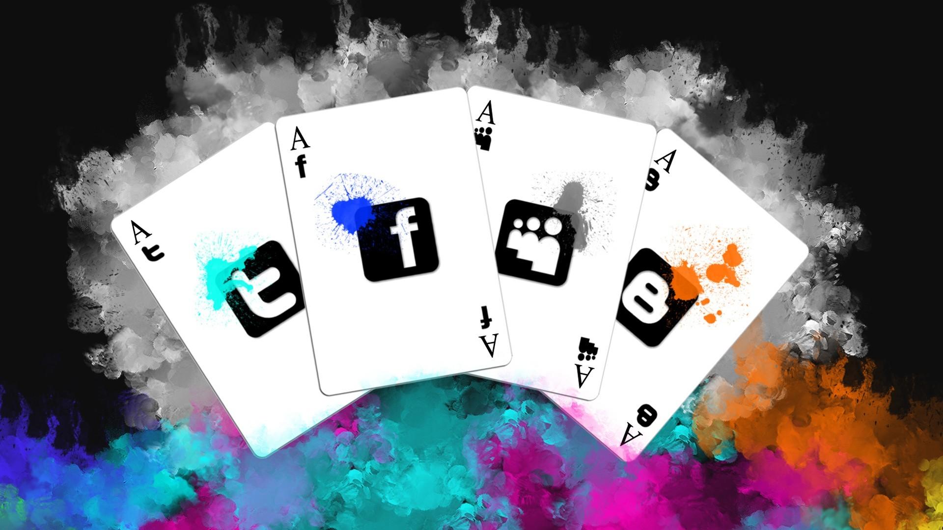 Aces Wallpapers, Social Network Aces Myspace Backgrounds, Social .