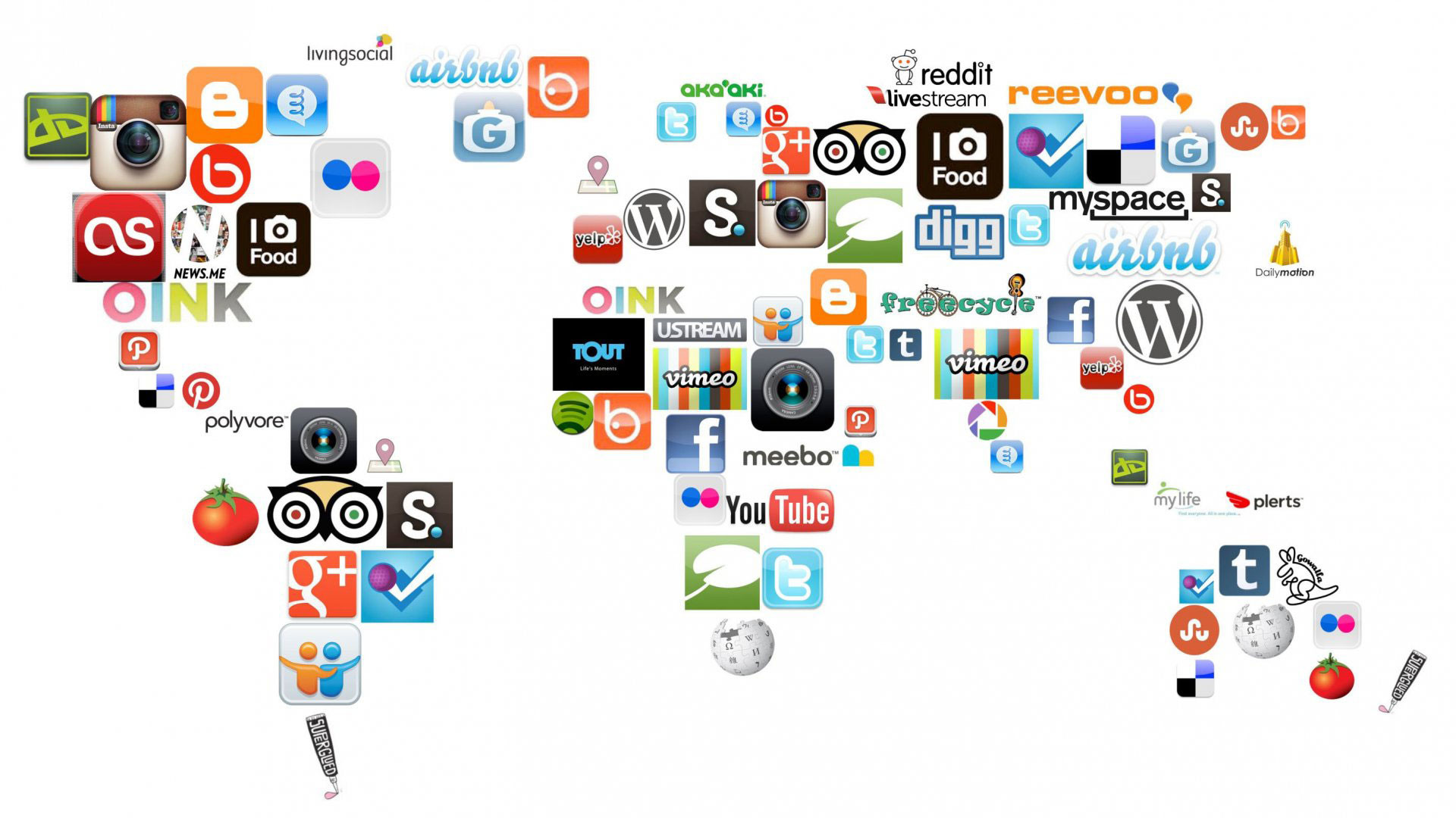 hd pics photos stunning attractive social media 29 hd desktop background  wallpaper