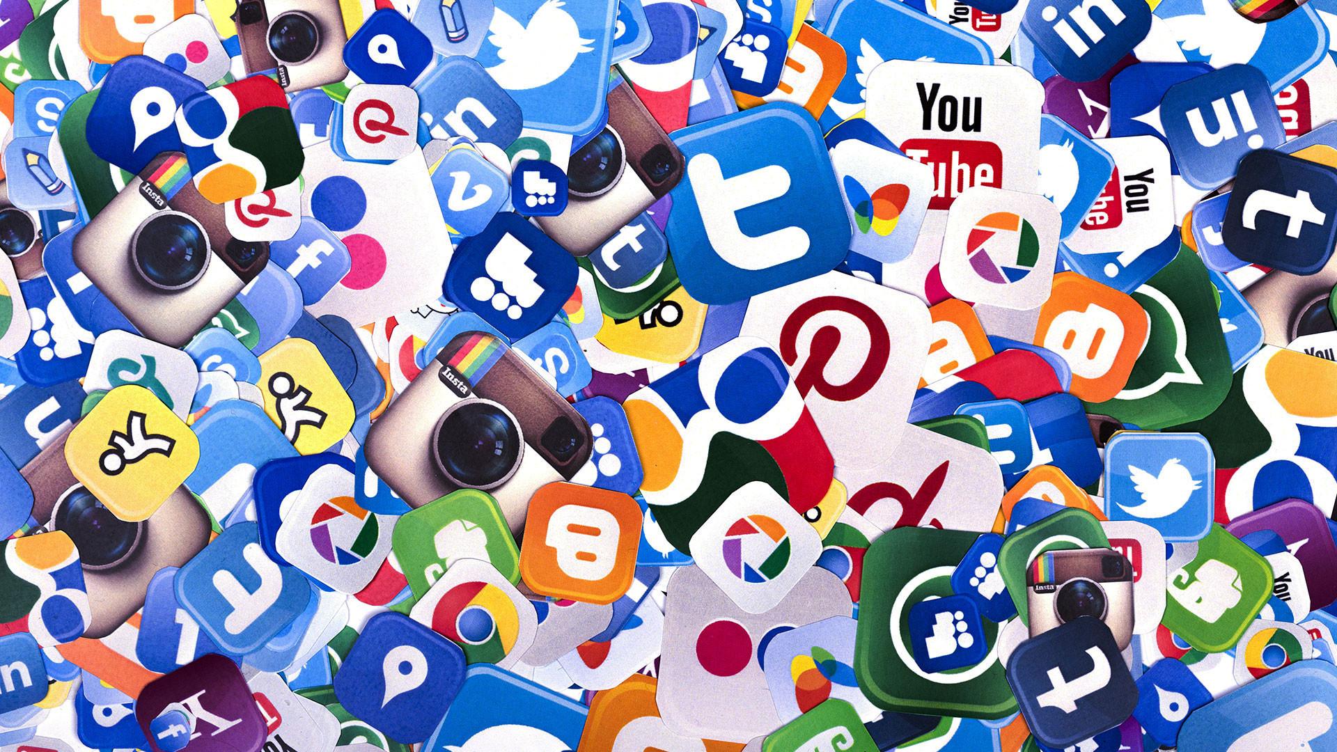 hd pics photos stunning attractive social media 19 hd desktop background  wallpaper