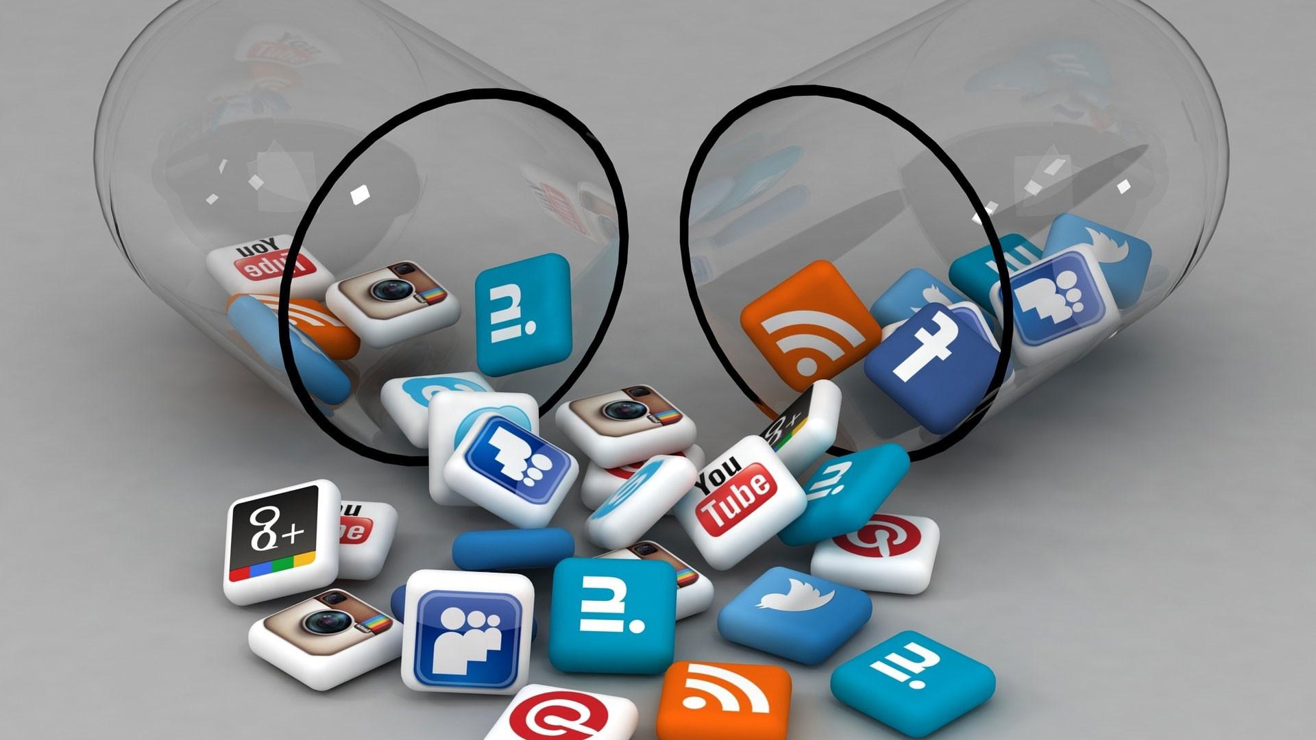 hd pics photos stunning attractive social media 4 hd desktop background  wallpaper