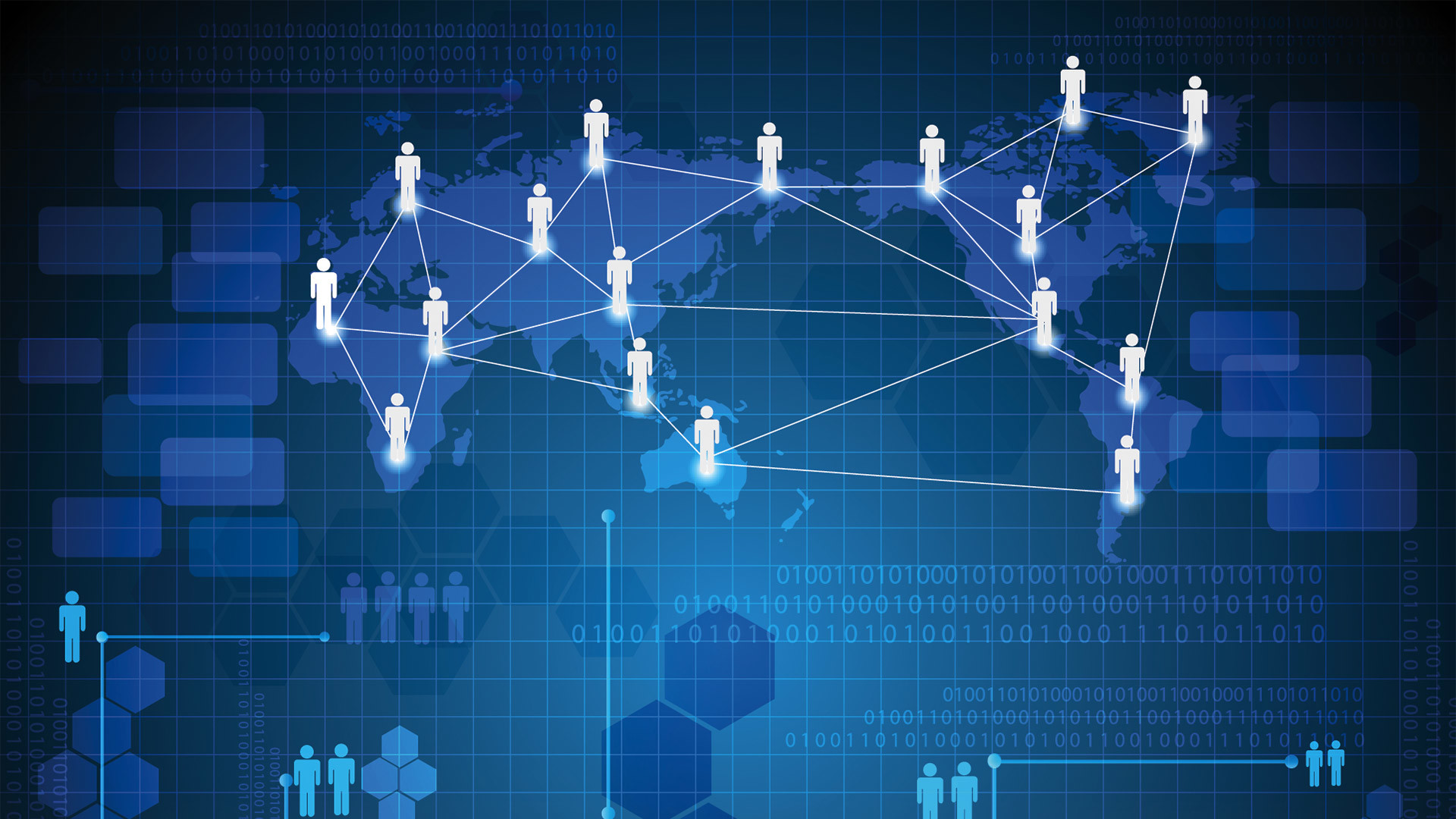 Social Media Marketing News & Trends | Marketing Land