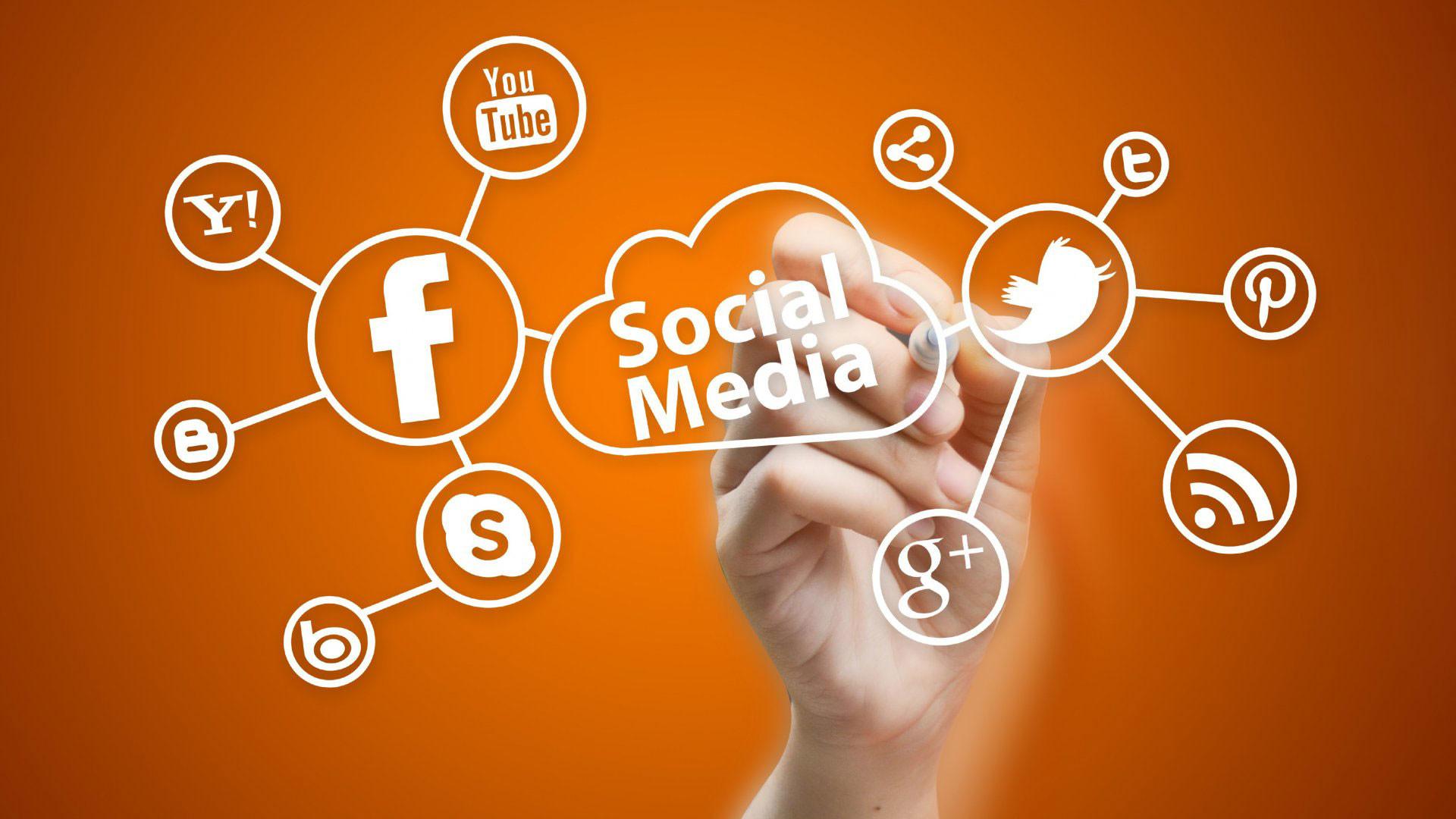hd pics photos stunning attractive social media 20 hd desktop background  wallpaper