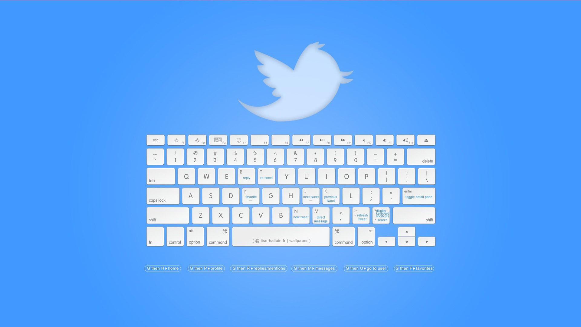 hd pics photos stunning attractive social media 10 hd desktop background  wallpaper