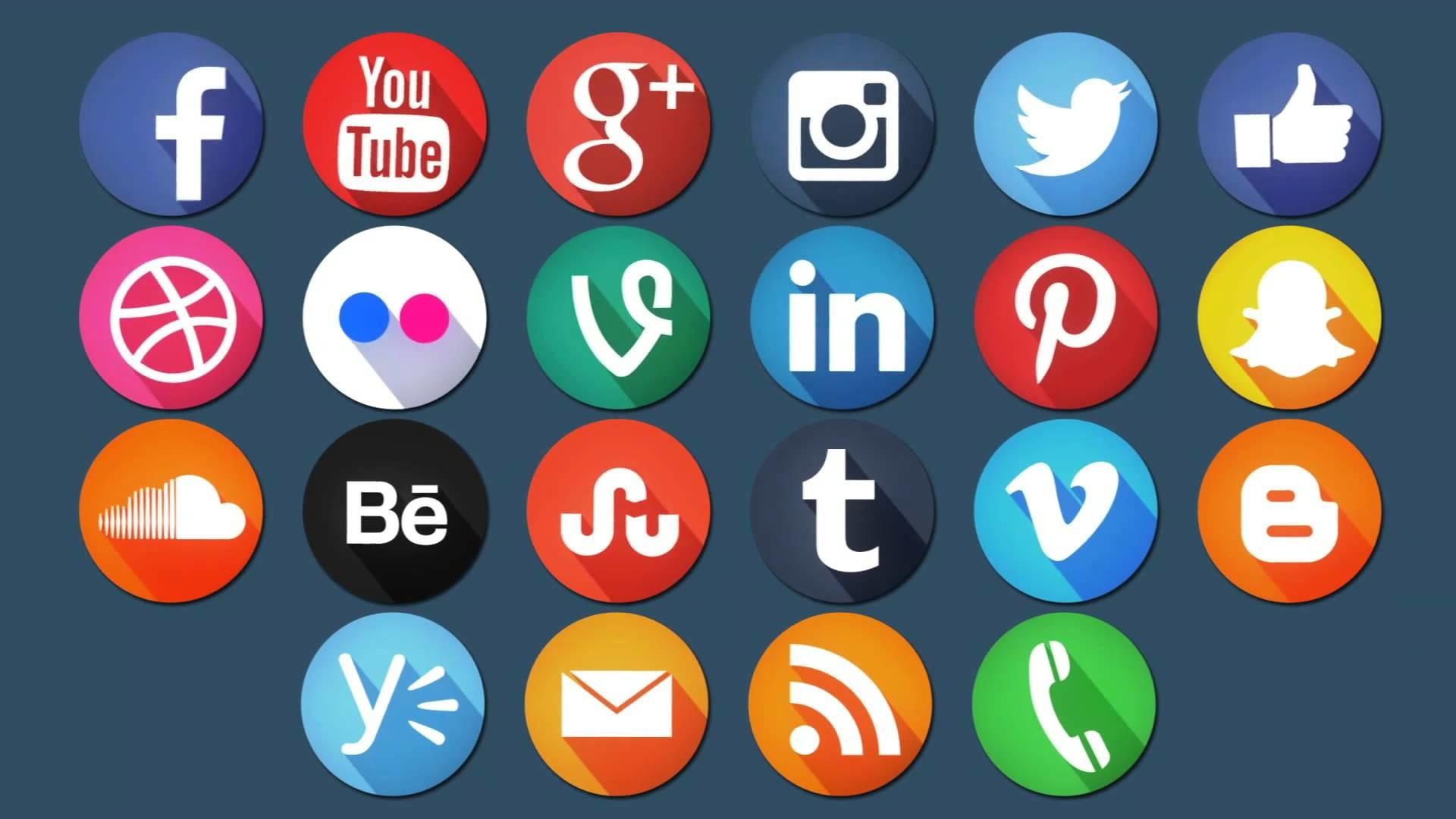 Equity Social Media HD