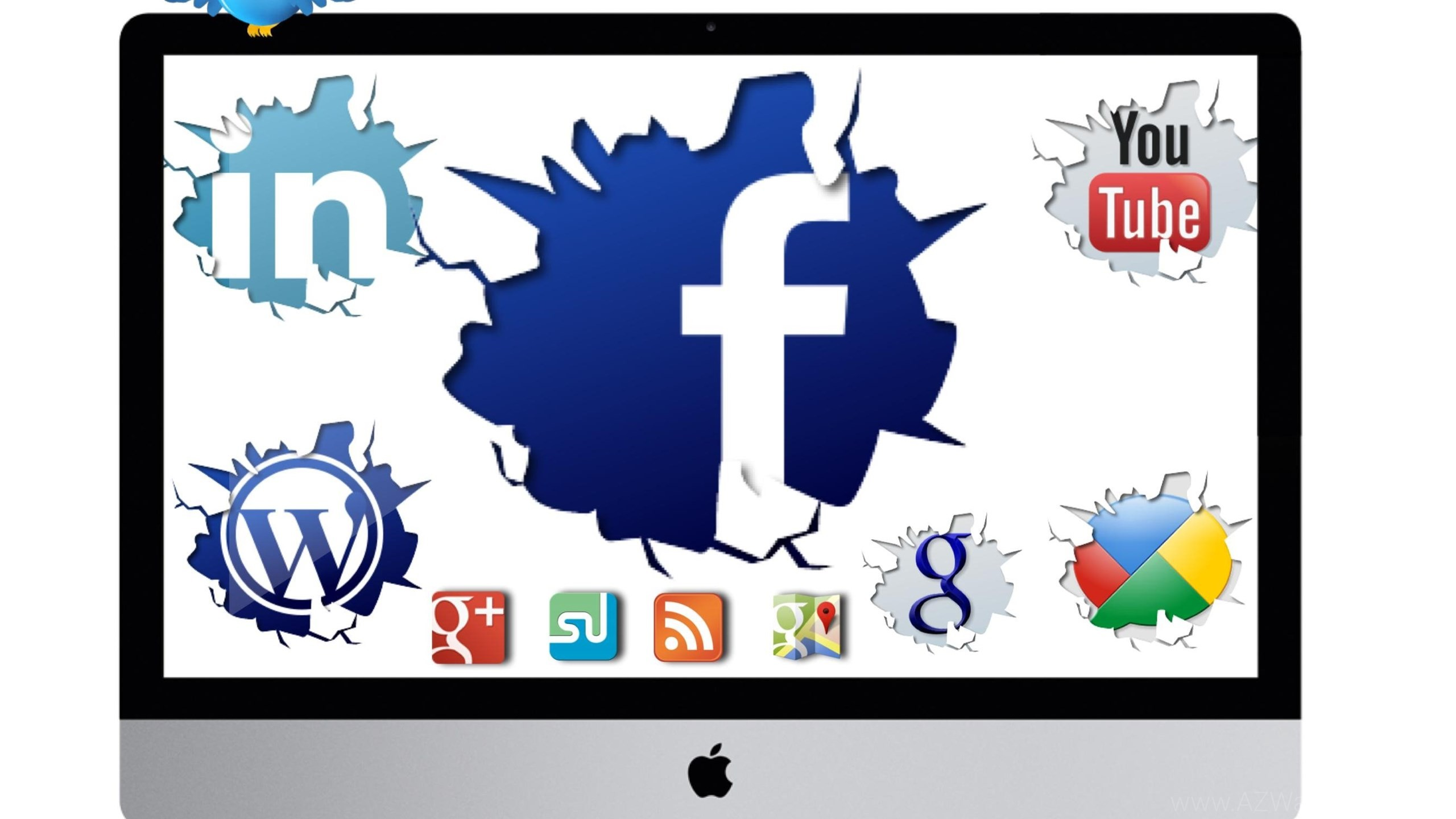 Netbook …