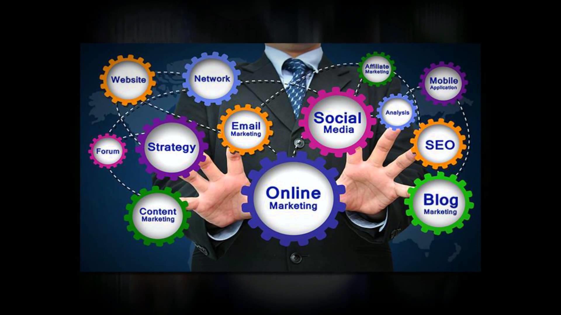 Why Linkedin Marketing Tool is the Best Social Media Marketing Tool for  Entrepreneurs