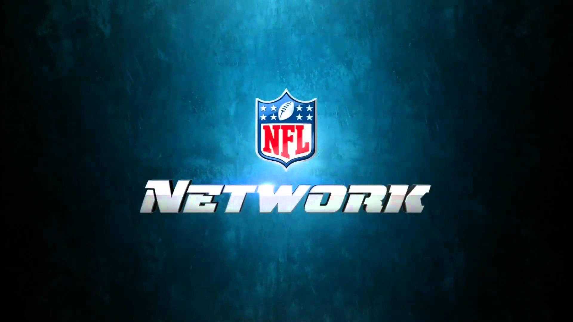 NFL Network cautions on-air personalities to avoid politics on social media