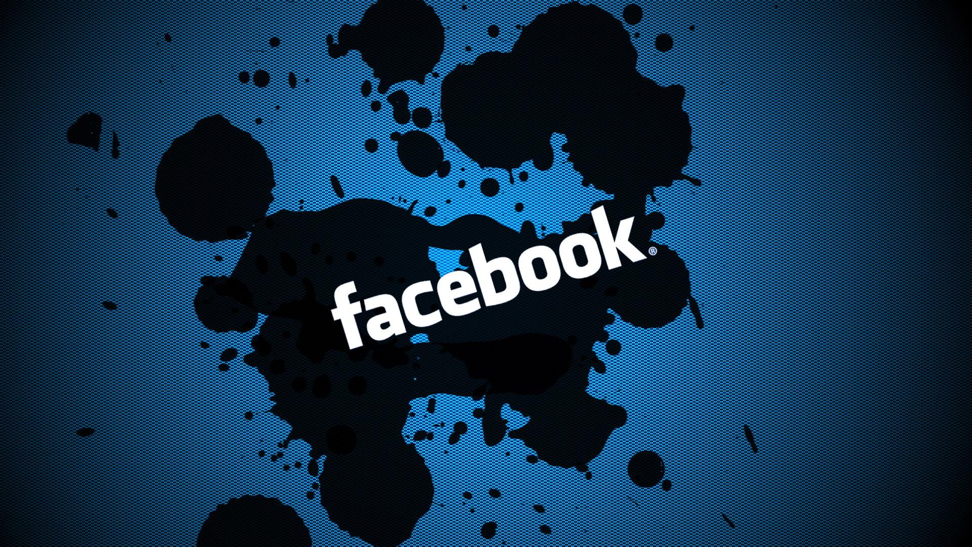 Facebook business marketing- TheWebomania