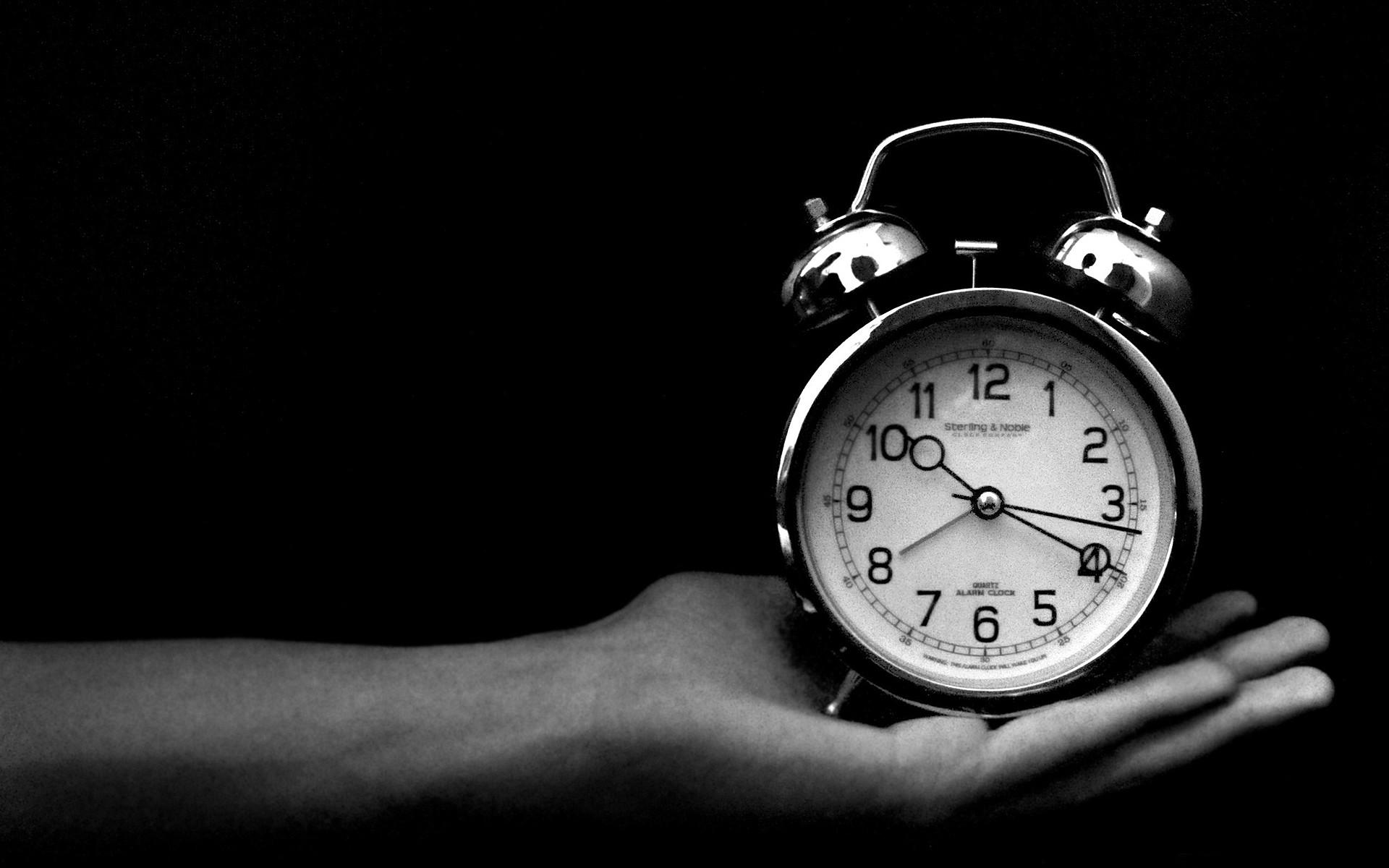 Time saving ideas for social media