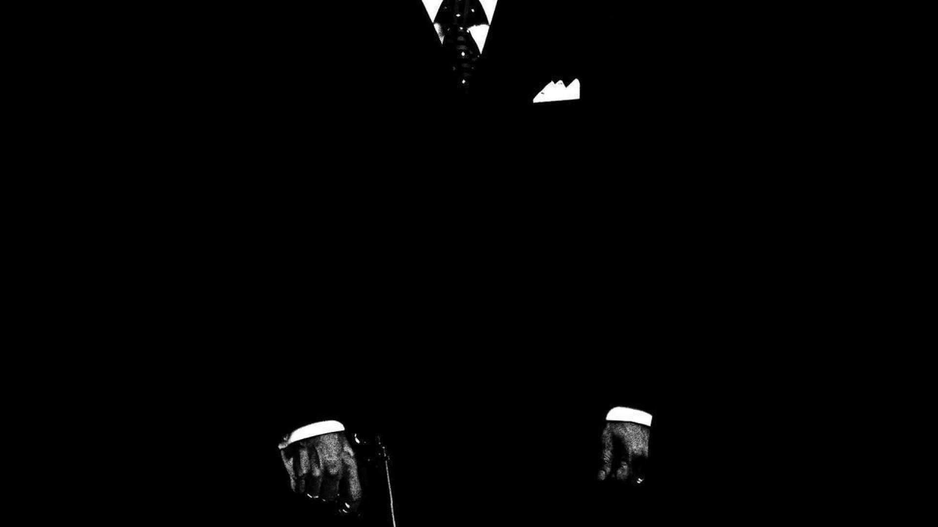 mafia gangster black hd wallpaper – (#14317) – HQ Desktop Wallpapers .
